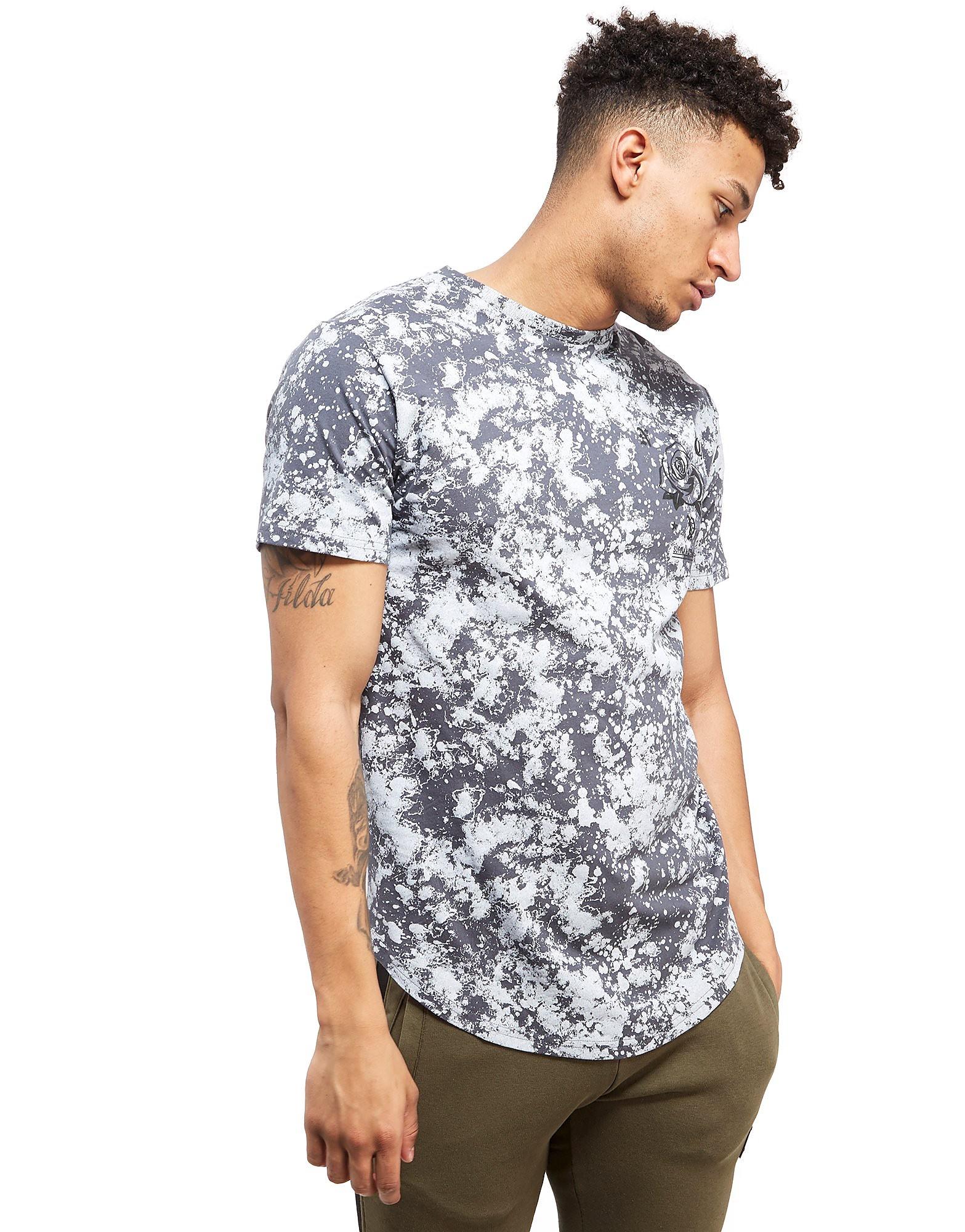 Supply & Demand Beverly T-Shirt