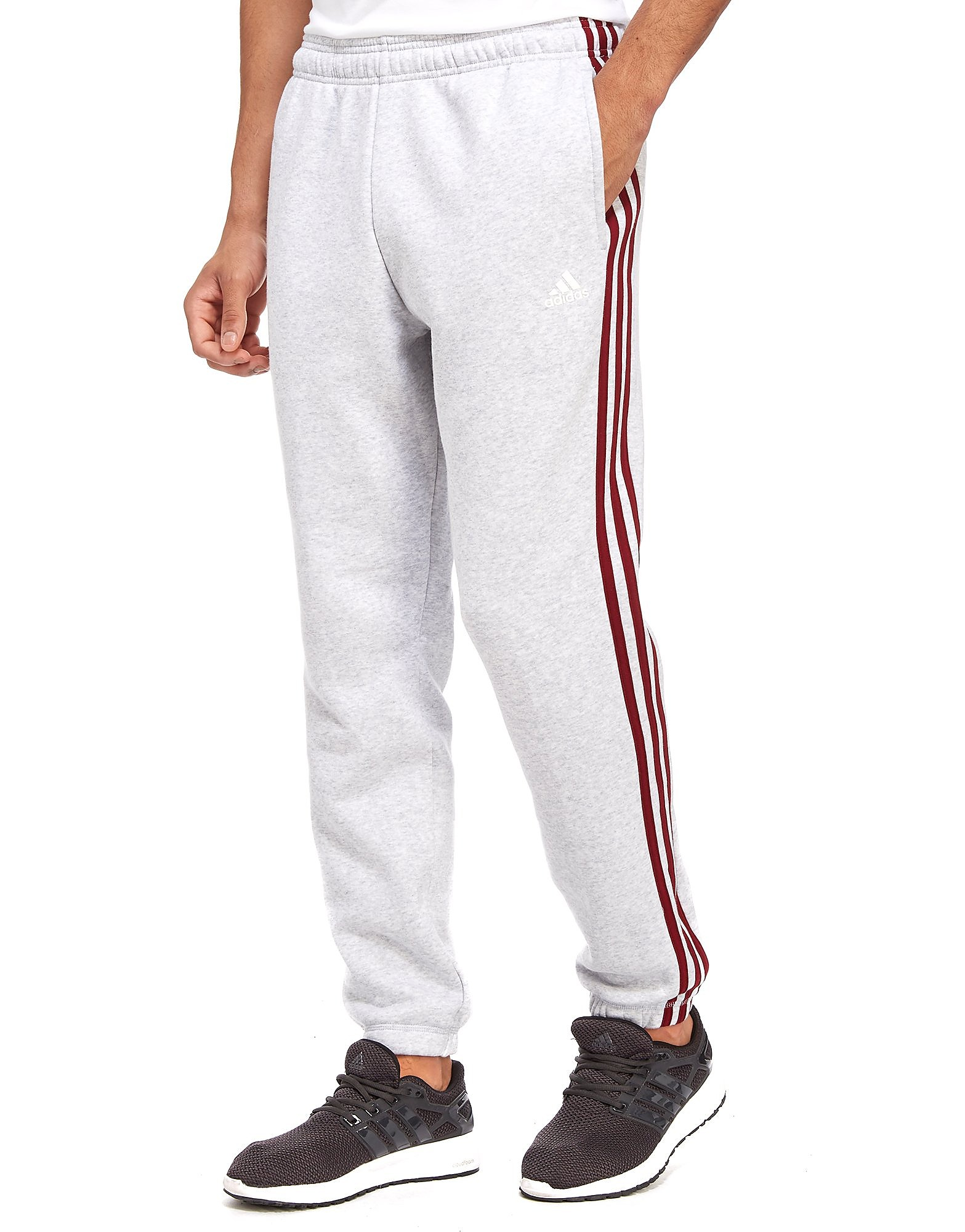 adidas 3-Stripes Essential Track Pants Heren