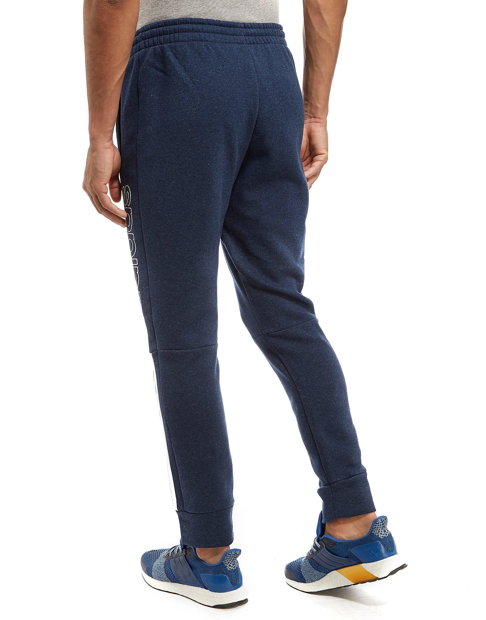 adidas Linear Fleece Pants