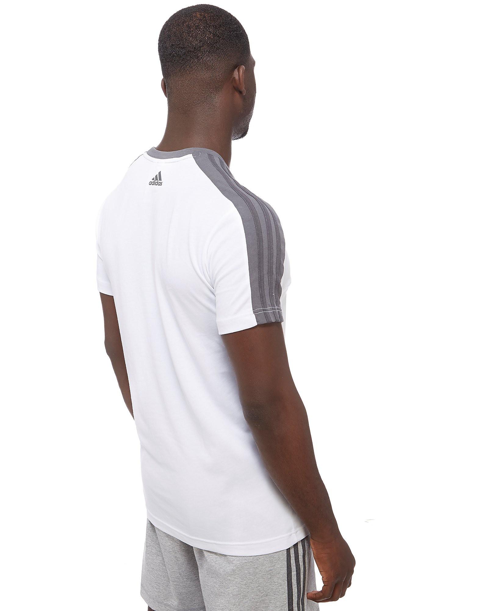 adidas camiseta Linear