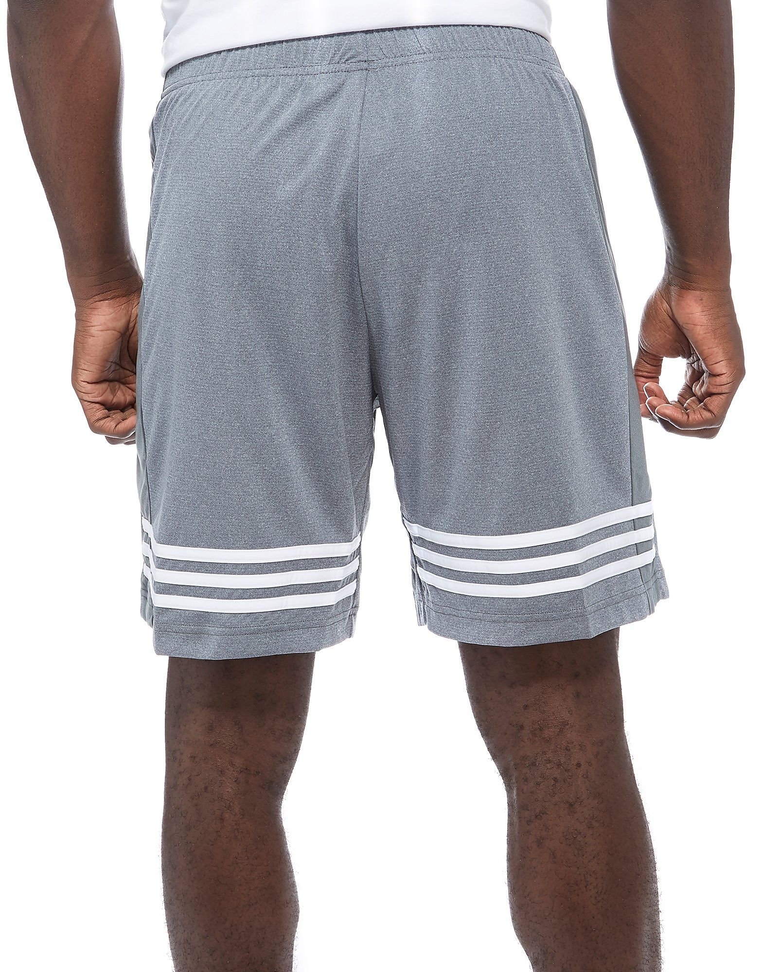 adidas Training Shorts