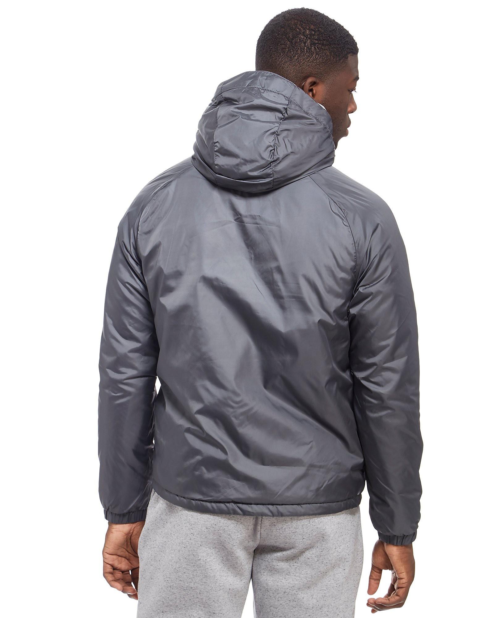 adidas Lightweight Jacket