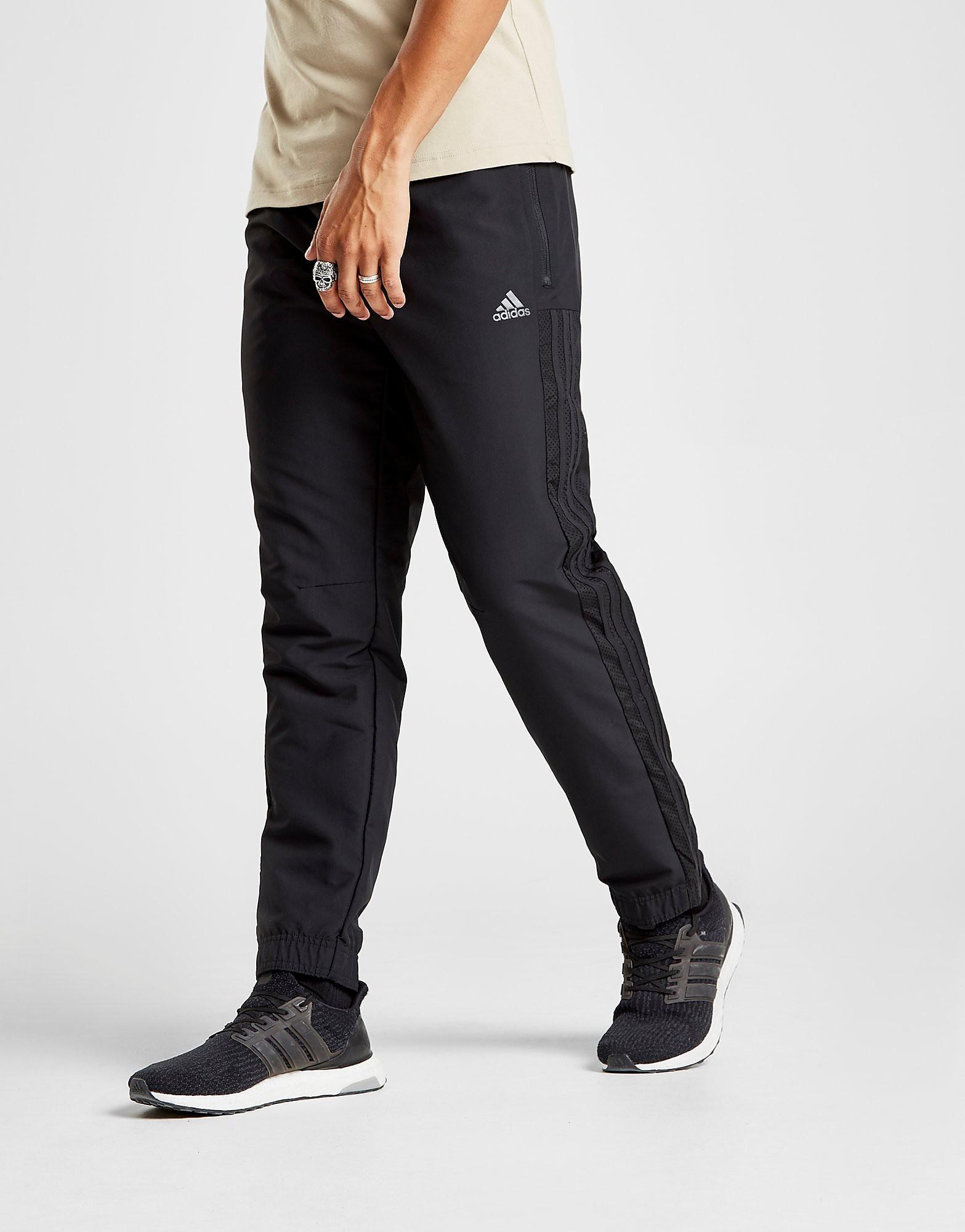 adidas Woven Cuffed Pants