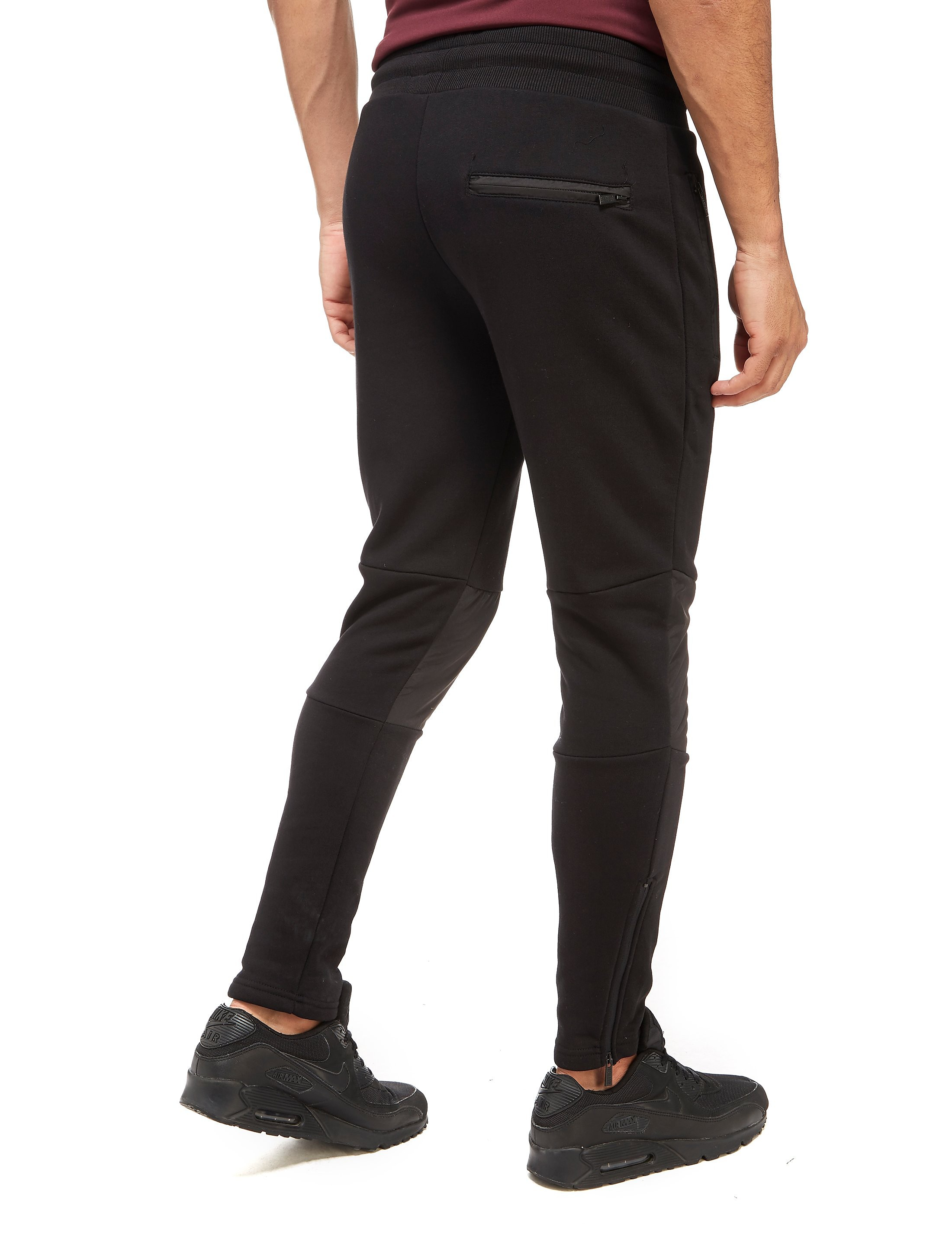 Supply & Demand Kinetic Joggers