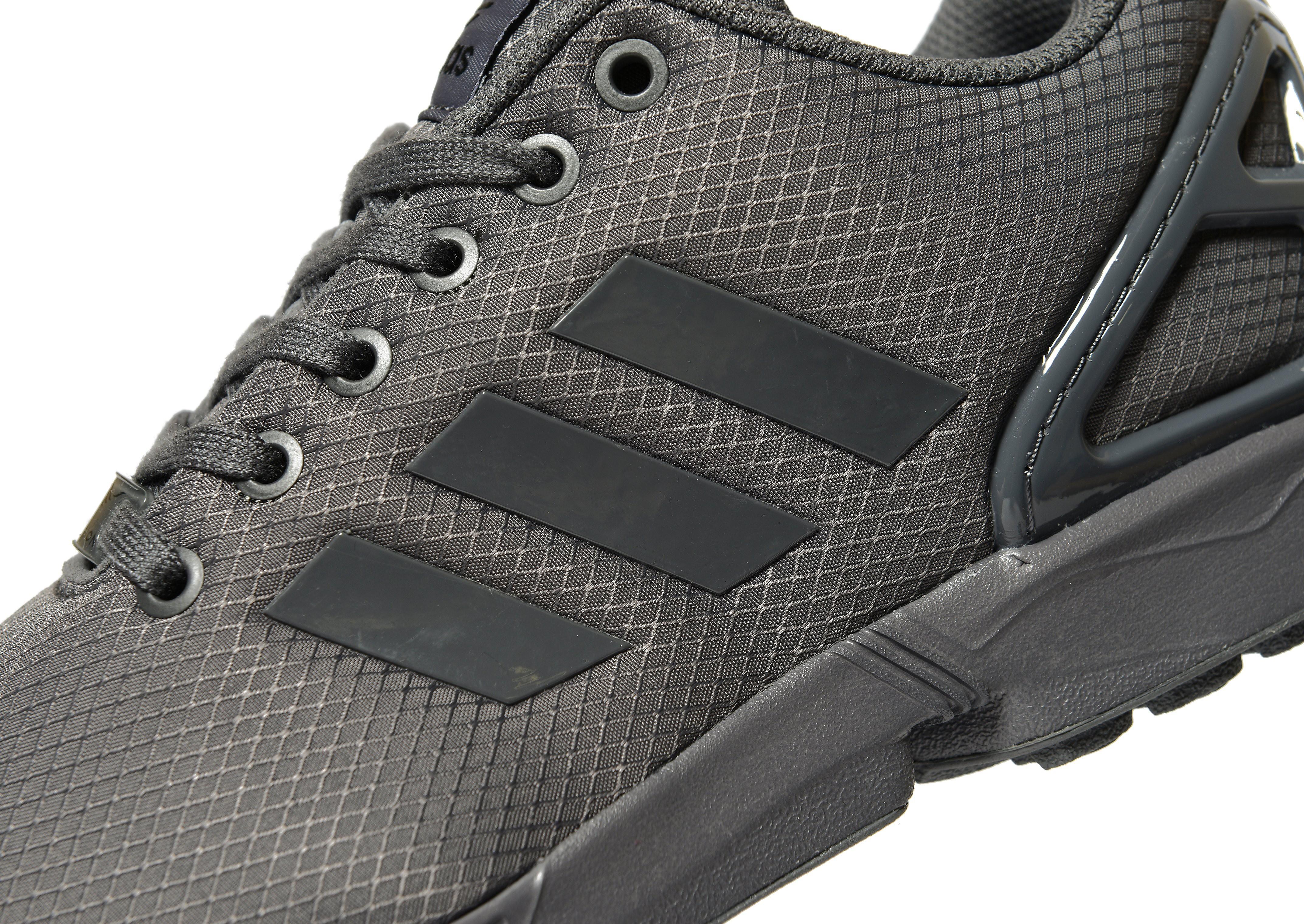 adidas Originals ZX Flux Ripstop
