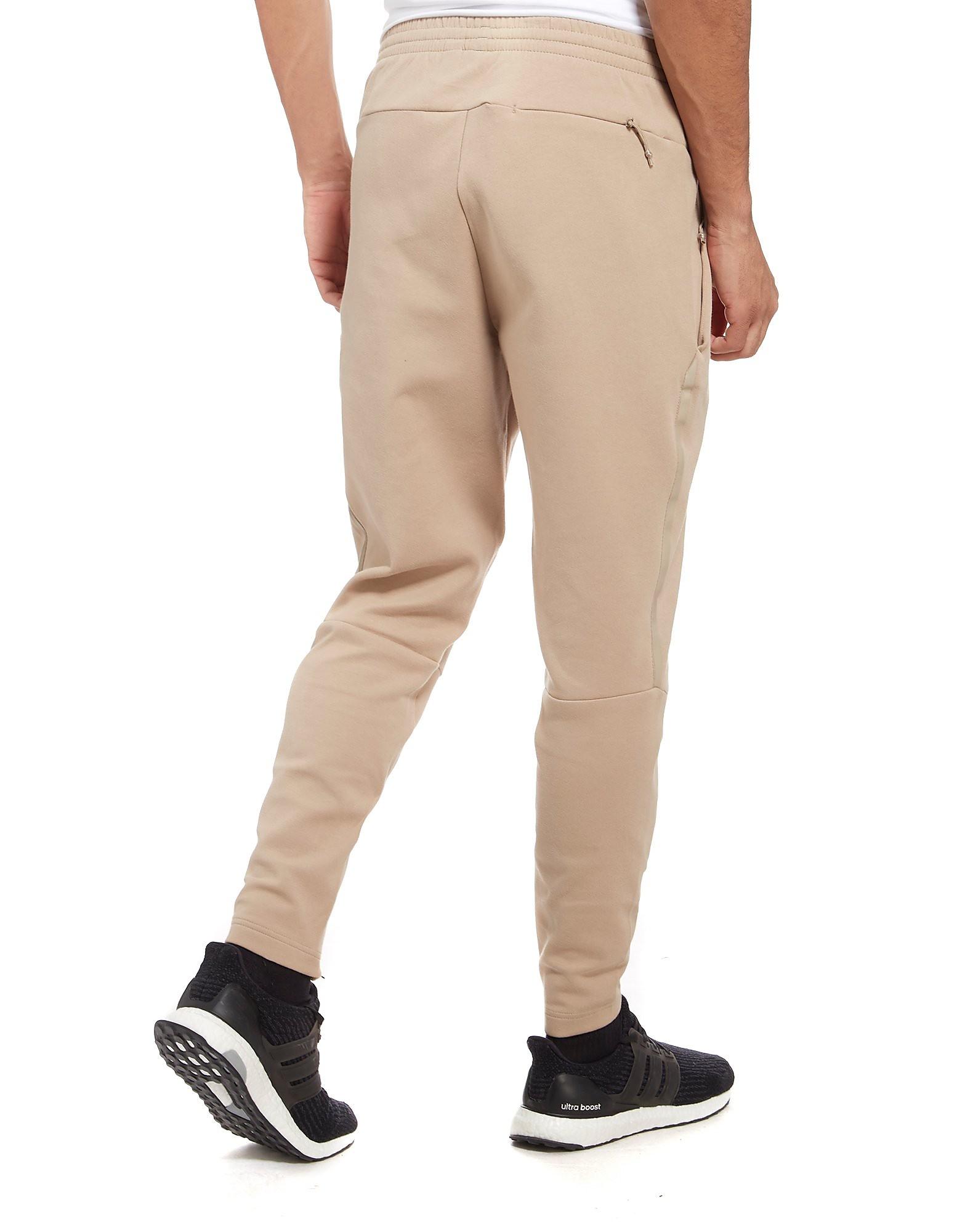 adidas pantalón Z.N.E. 2