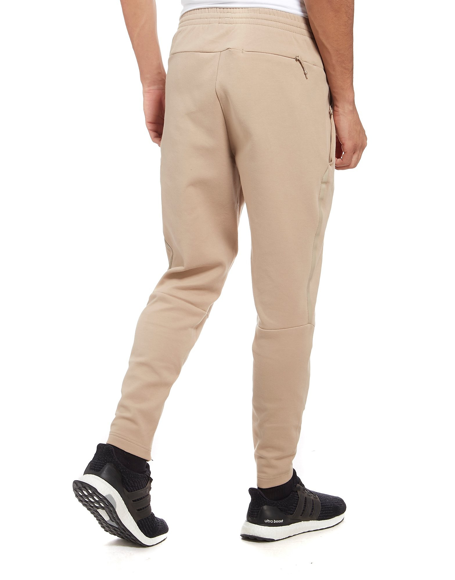 adidas ZNE 2 Pants Heren