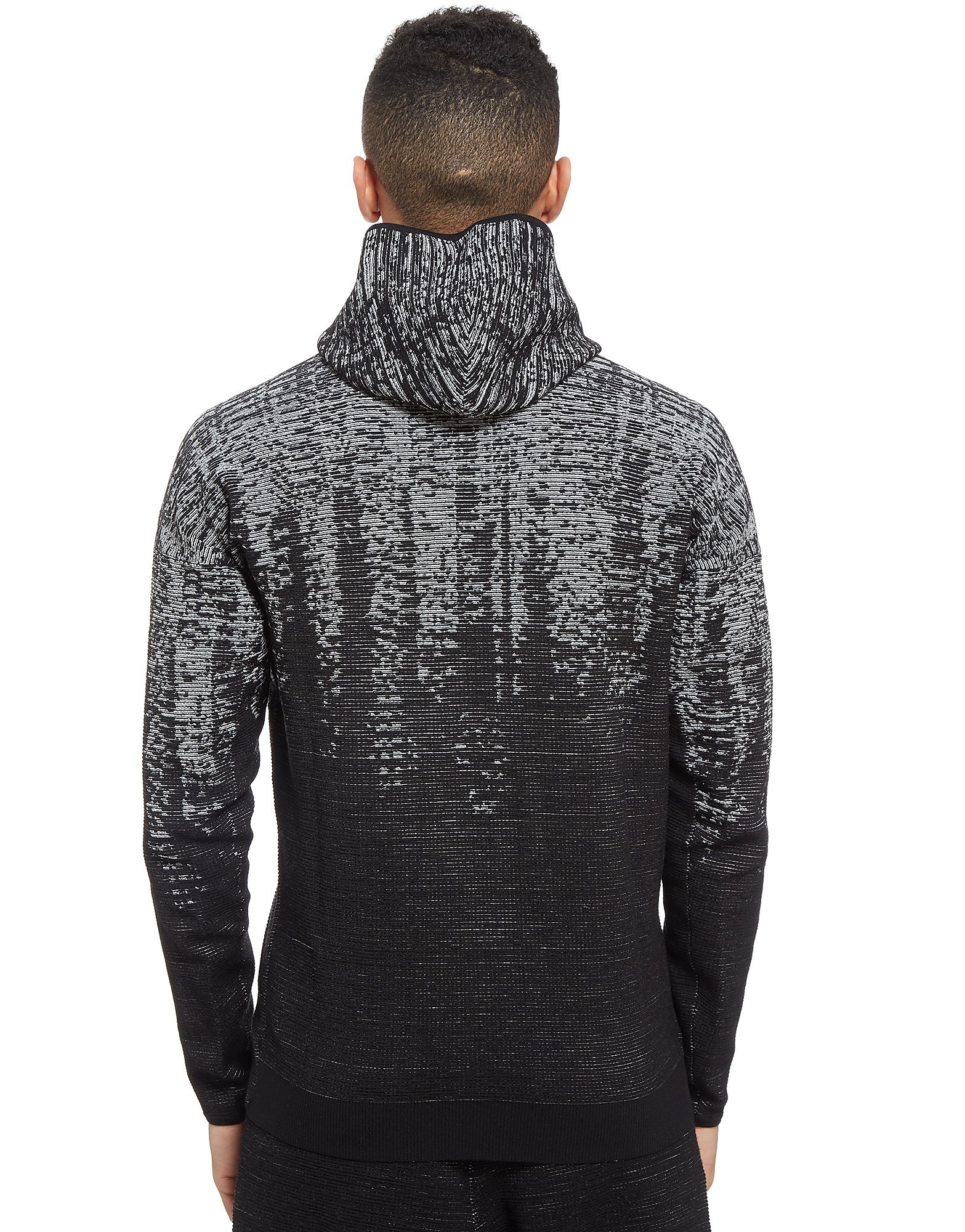 adidas Z.N.E. Pulse Knit Hoodie