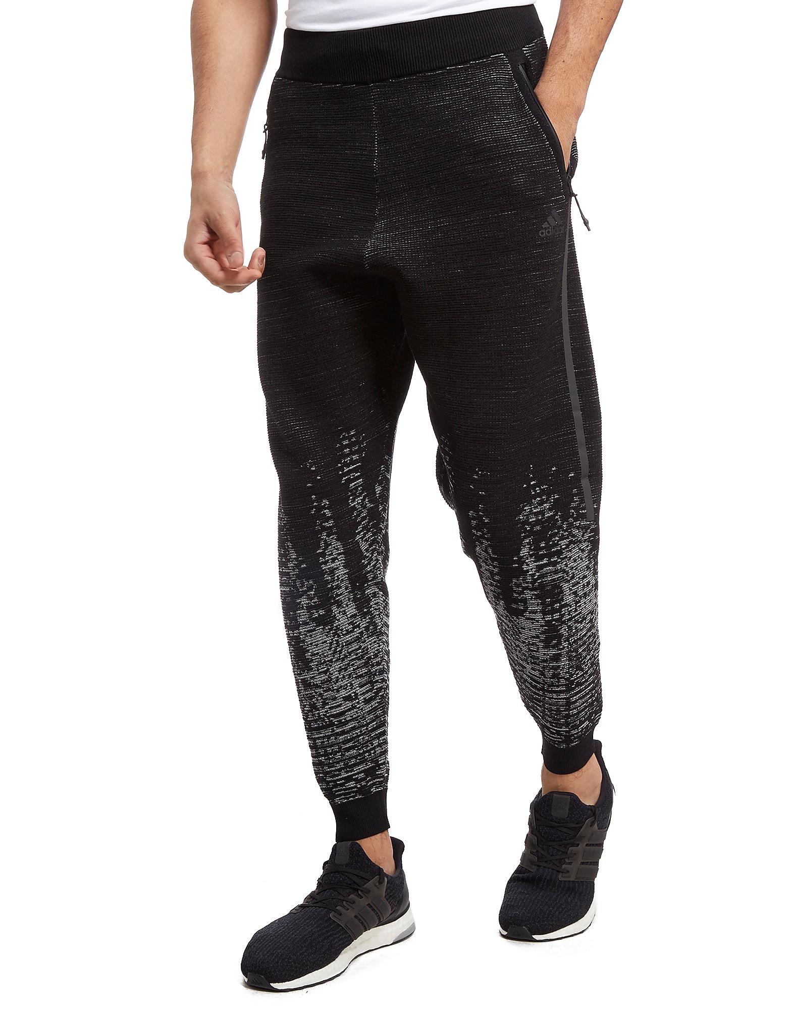 adidas pantalón ZNE Pulse Knit