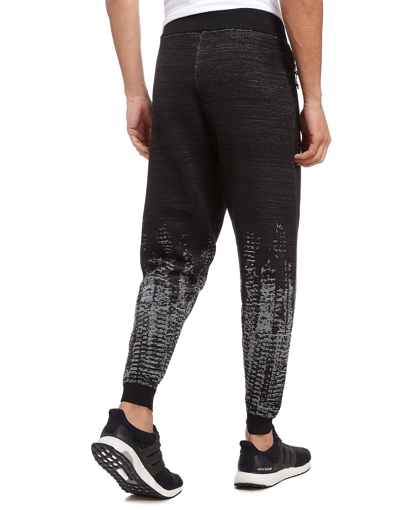 adidas ZNE Pulse Knit Pants