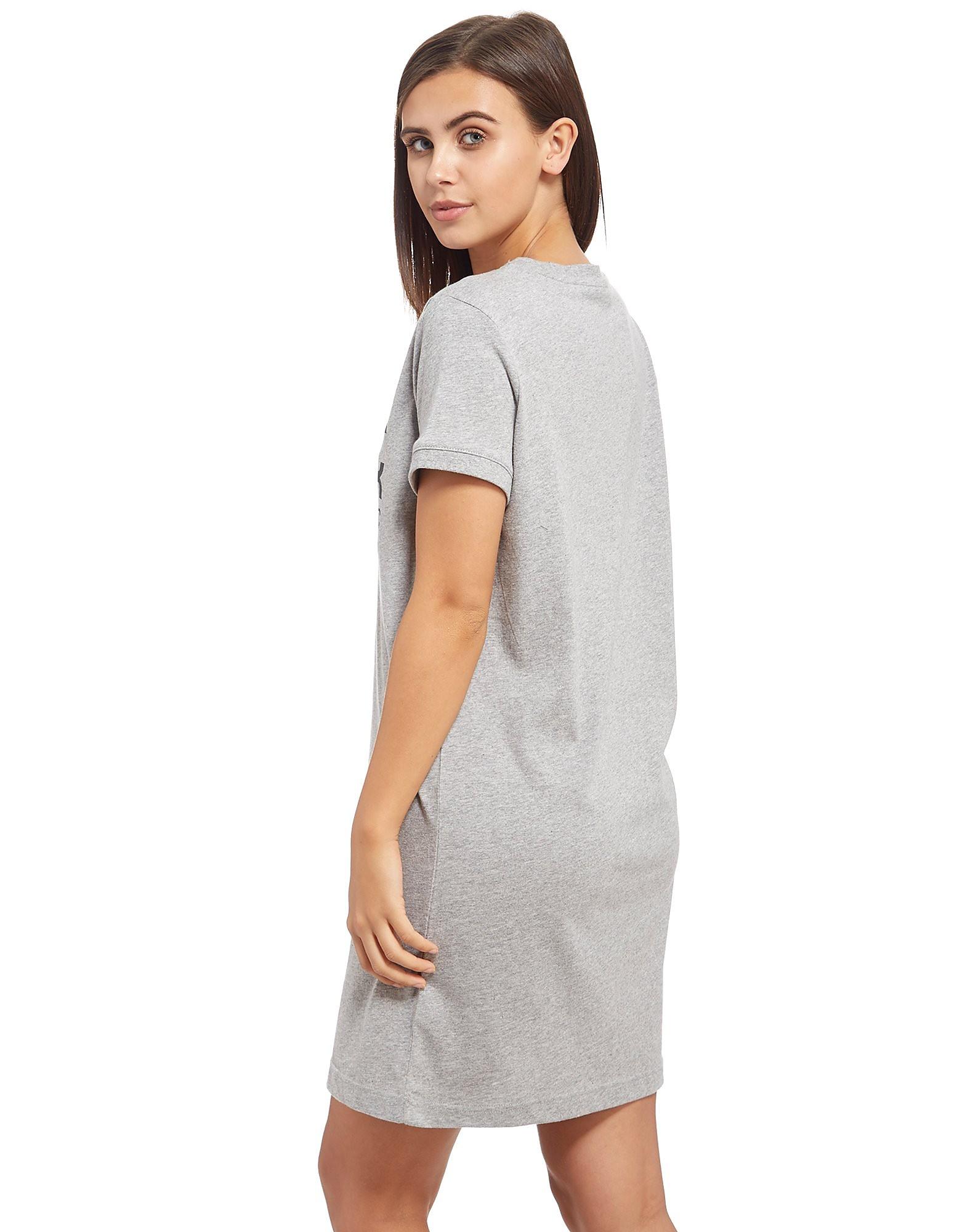 Reebok Classics T-Shirt Dress