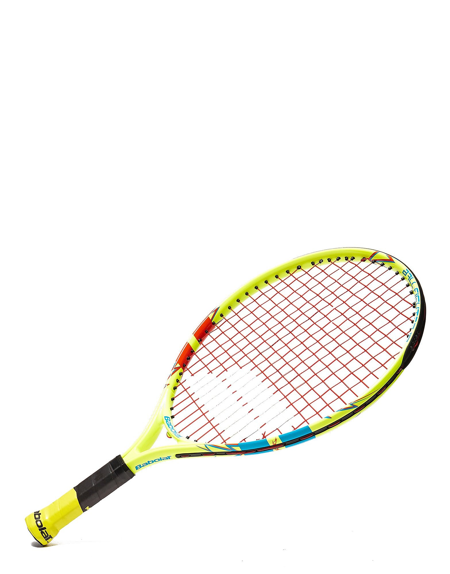 Babolat Ballfighter 19 Tennis Racket Junior