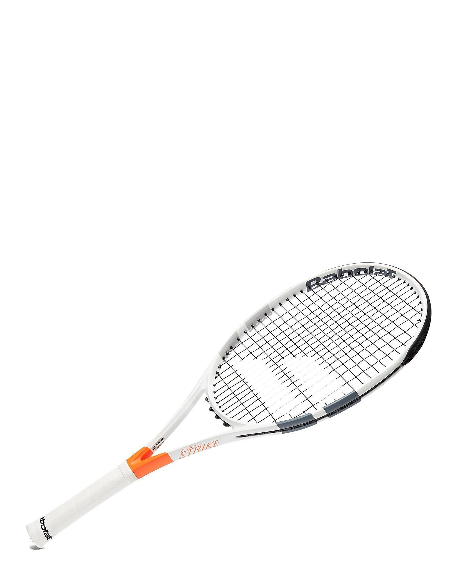 Babolat Pure Strike 26 Tennis Racket Junior