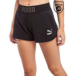 PUMA Shorts PUMA Shorts
