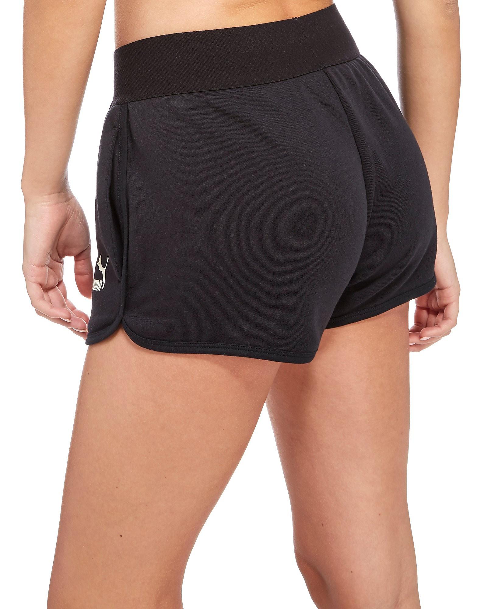PUMA Shorts