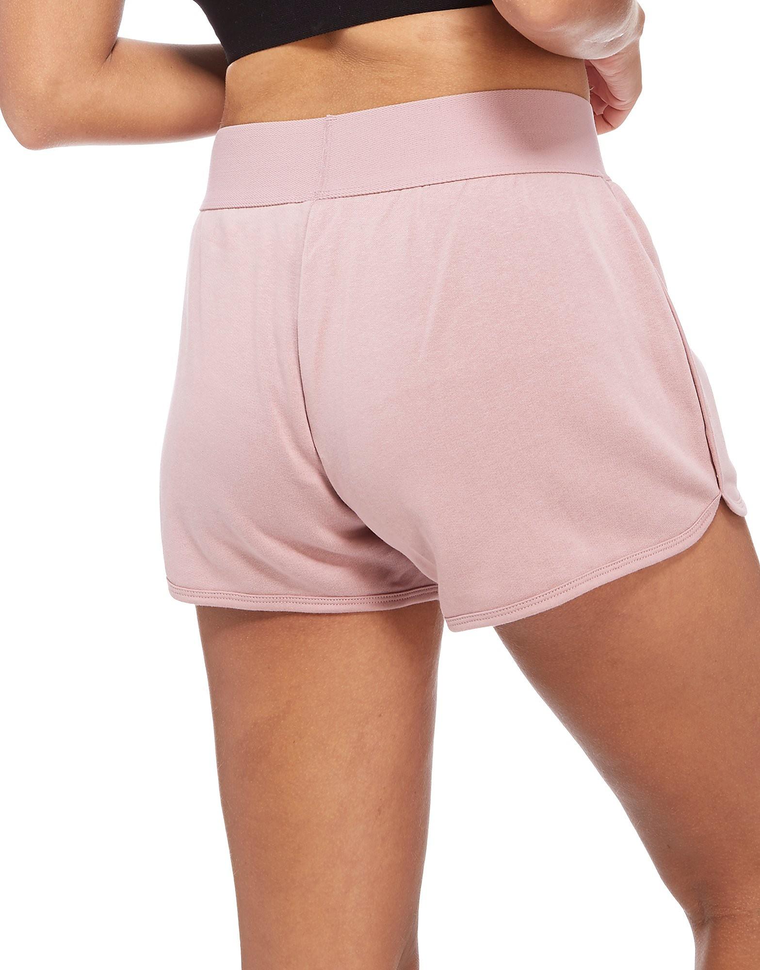 PUMA Fitness Shorts
