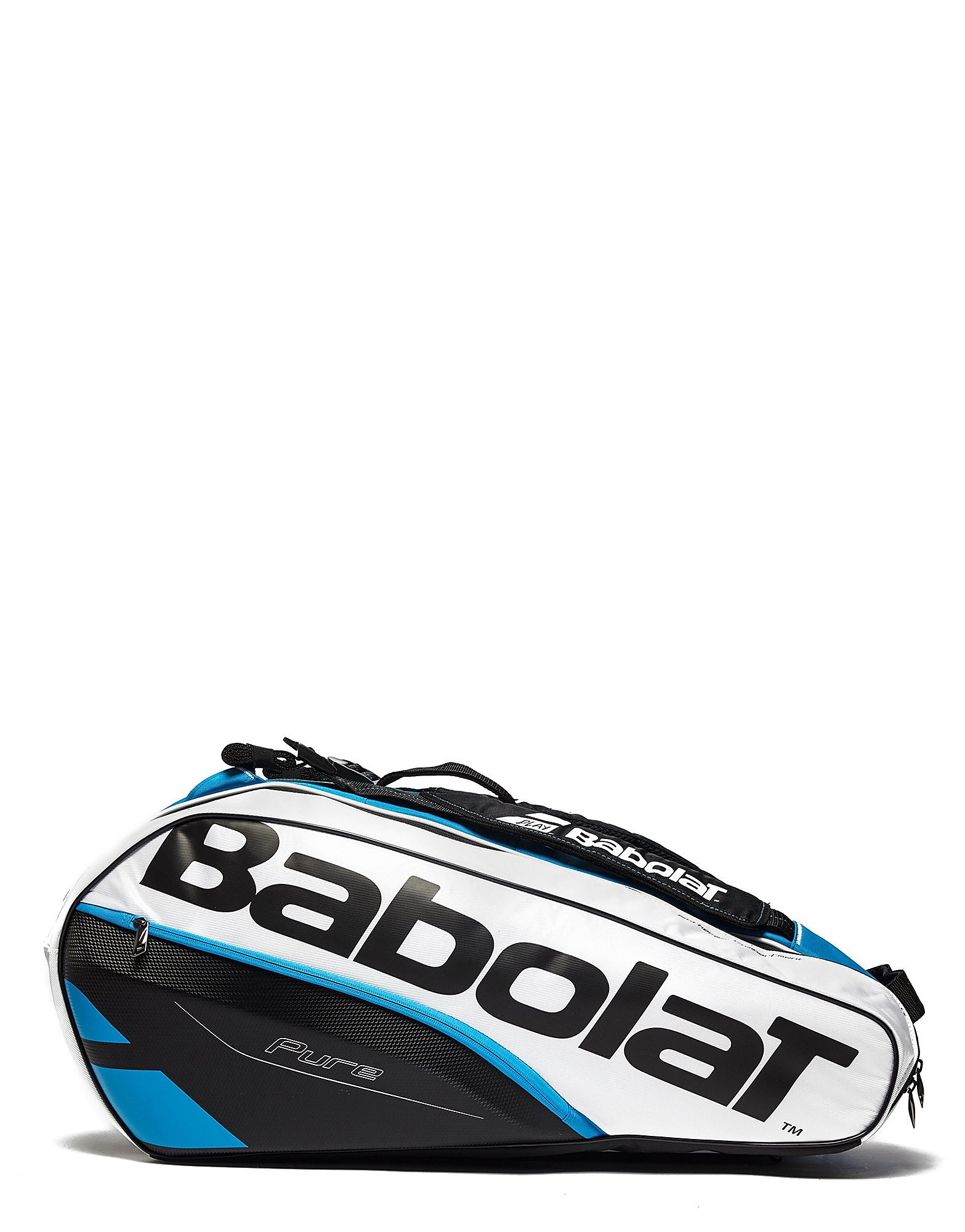 Babolat Pure Areo Tennis Racket Holder