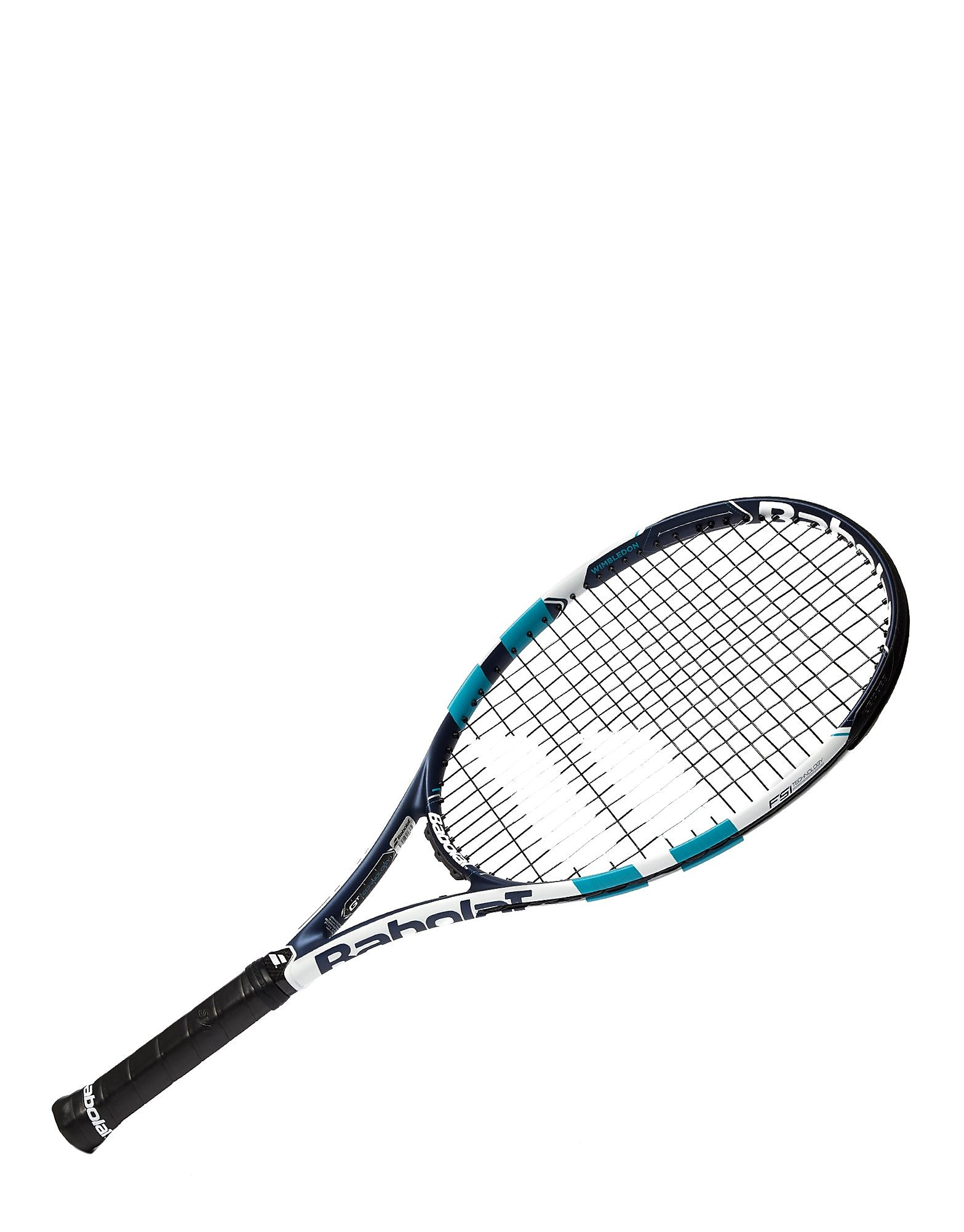 Babolat Pure Drive 26 Tennis Racket
