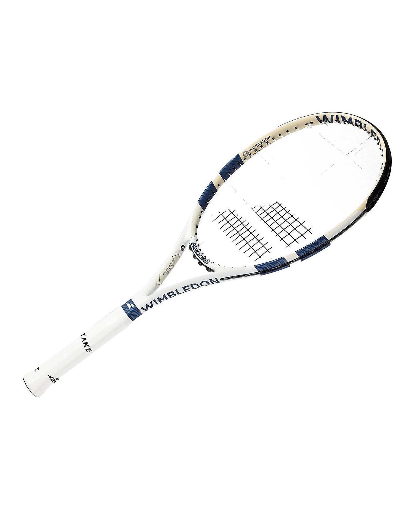 Babolat Boost Aero Tennis Racket Junior