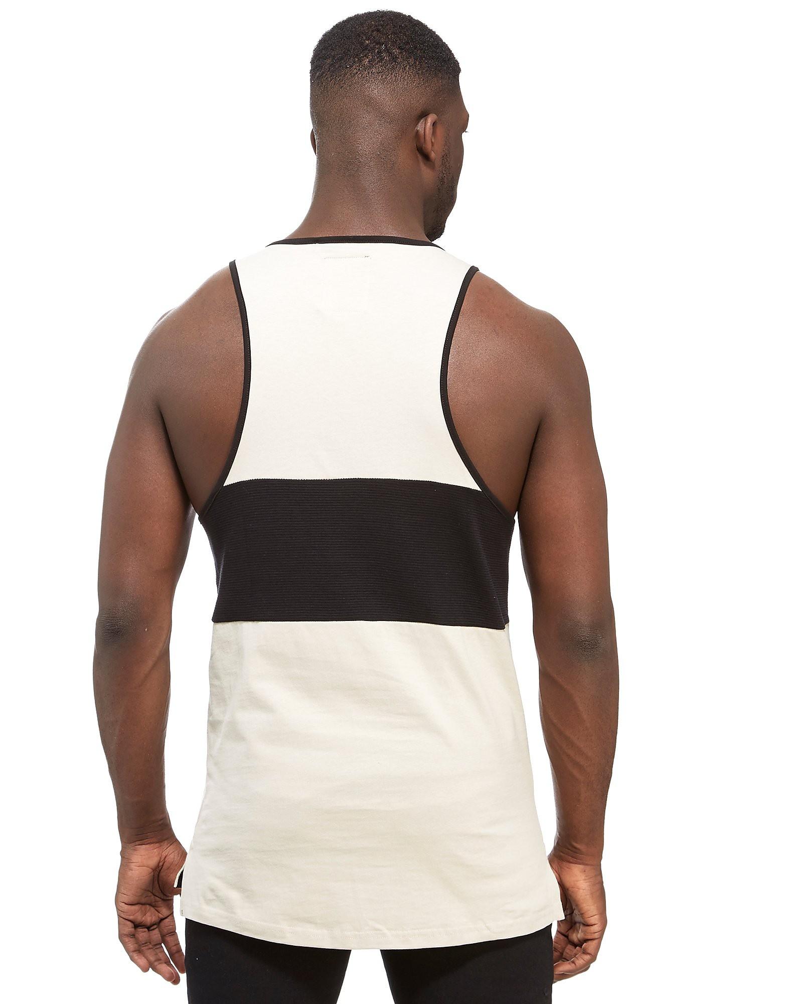 Nanny State Johnson Vest