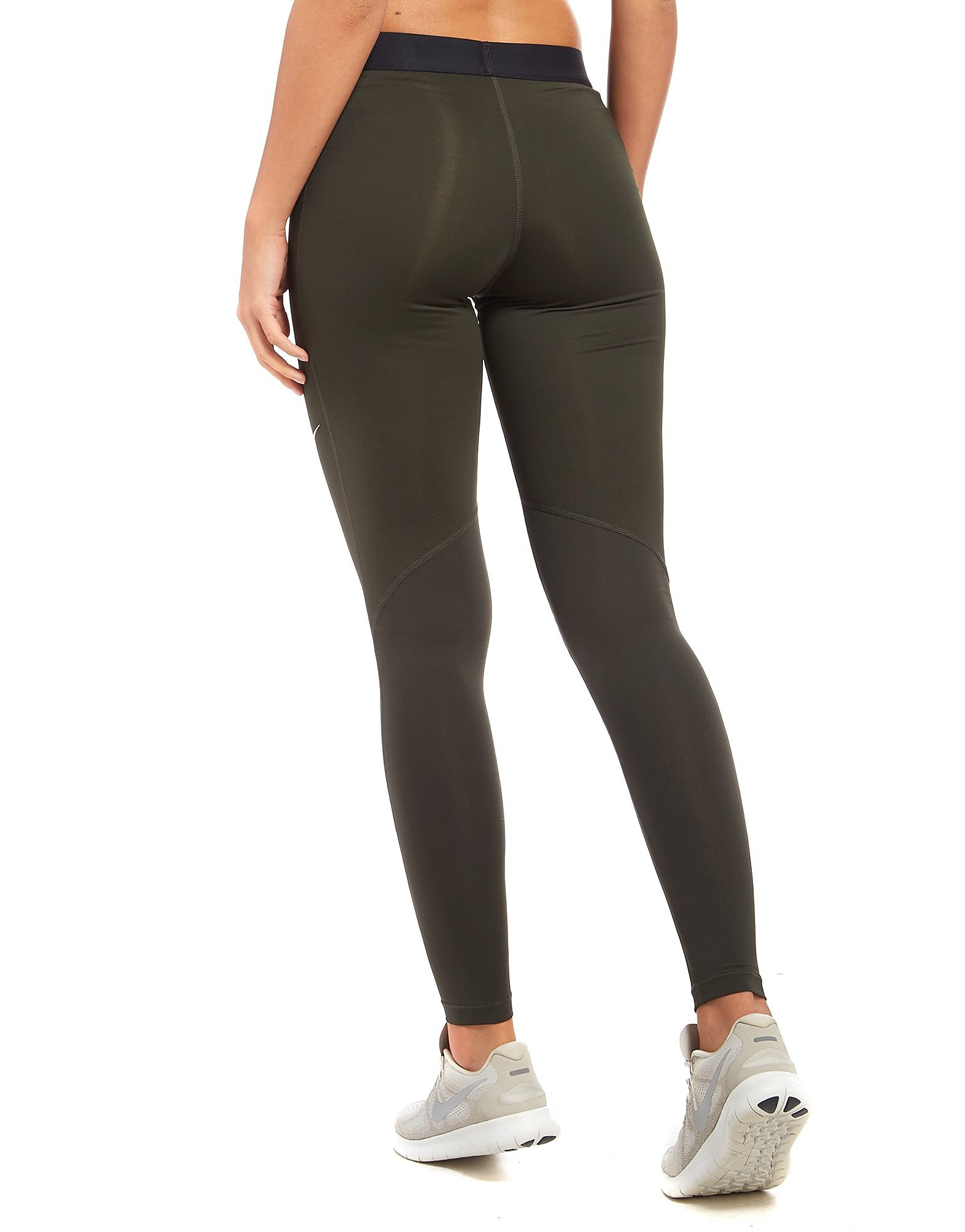 Nike Pro Tight Leggings