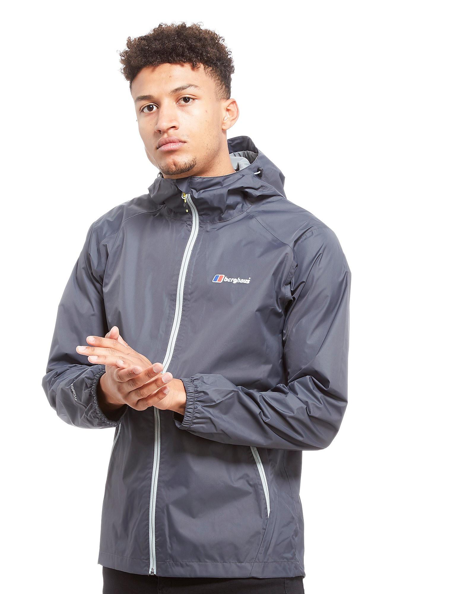 Berghaus Deluge Waterproof Jacket