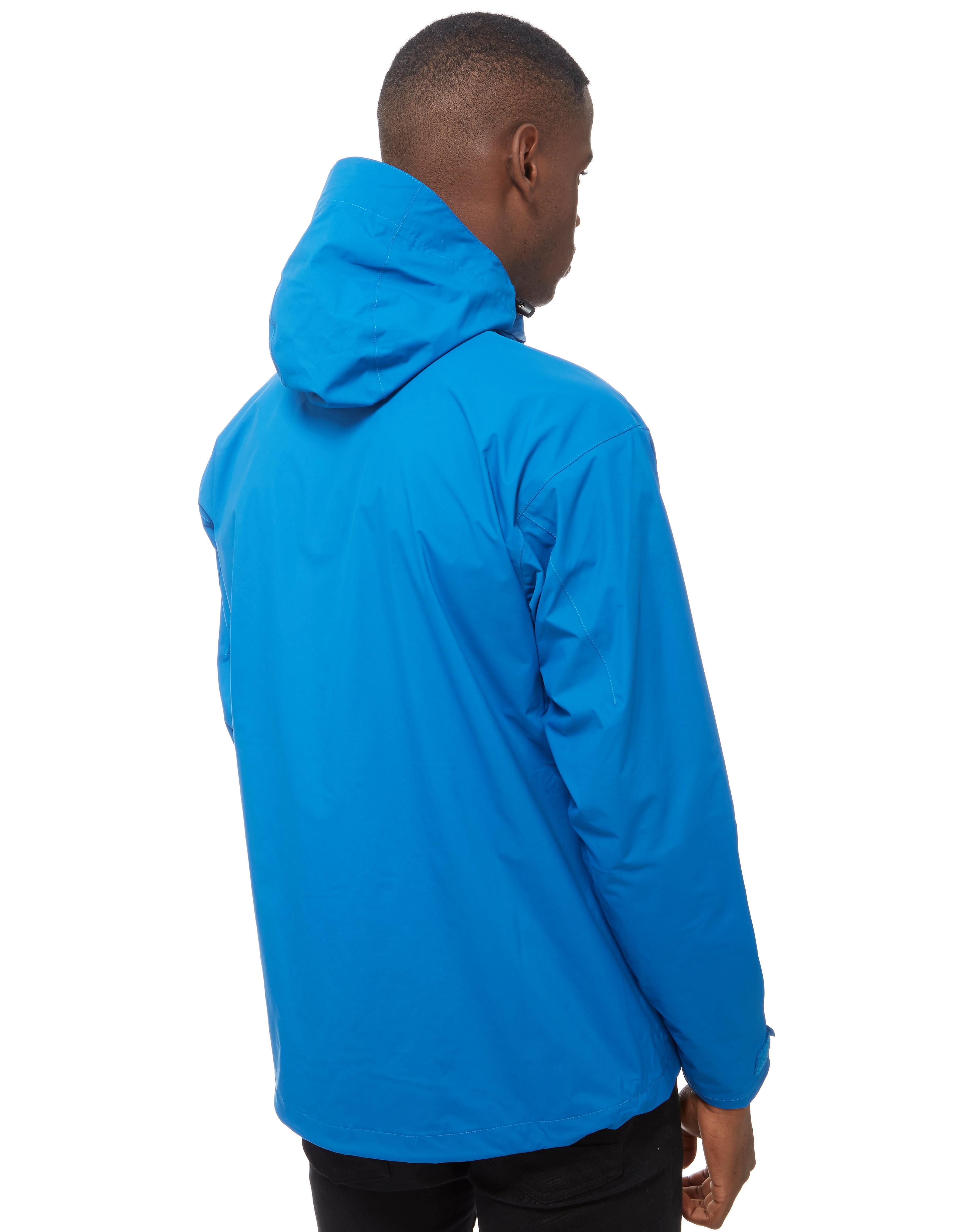 Berghaus Stormcloud Waterproof Jacket