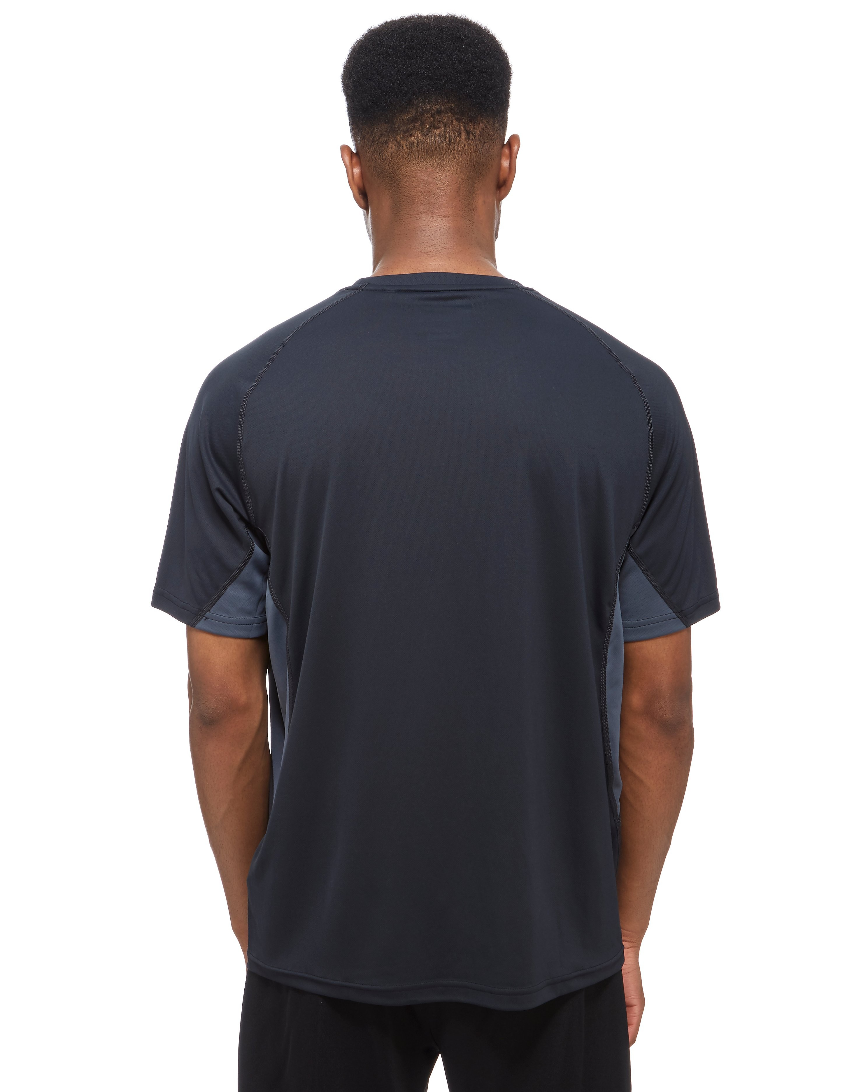 Berghaus Tech Short Sleeve T-Shirt