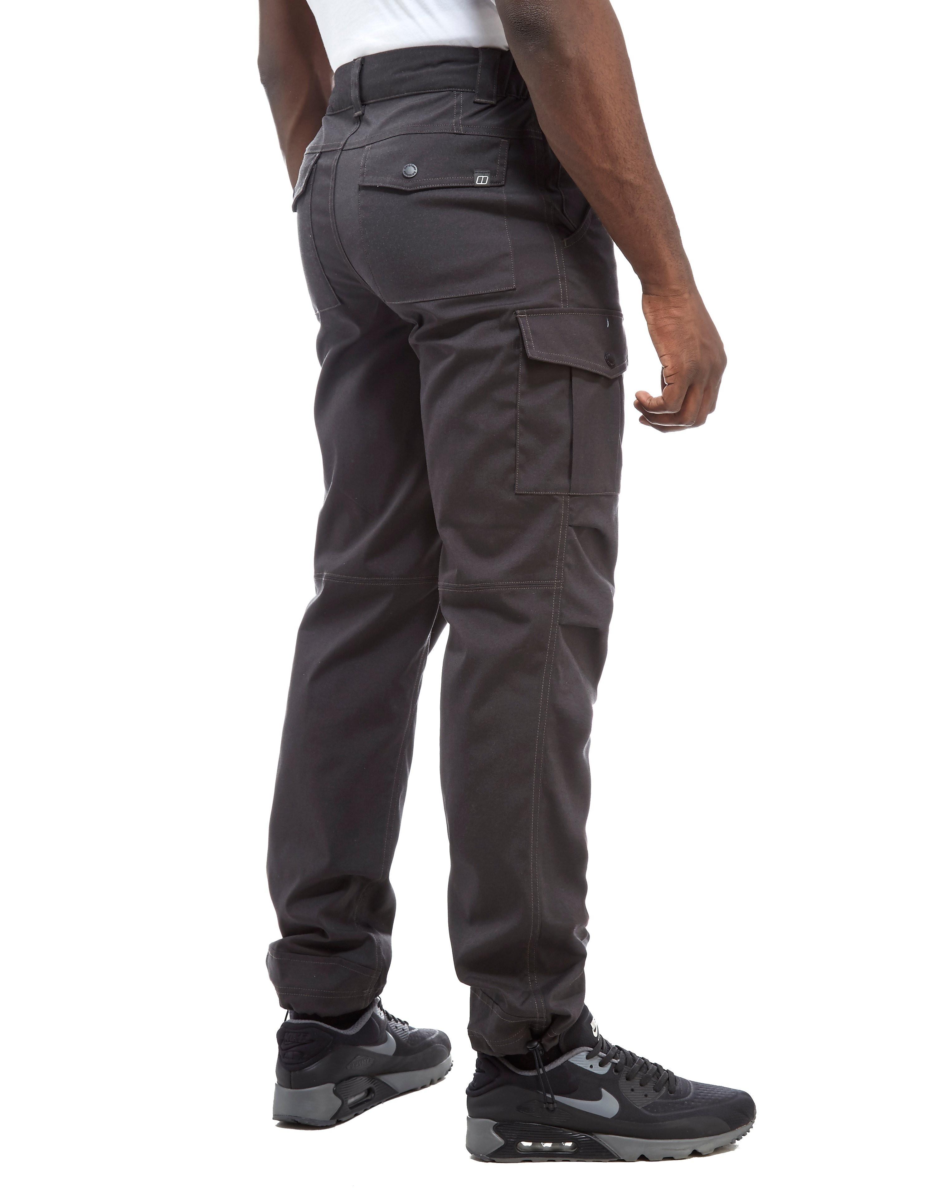 Berghaus Navigator Pants