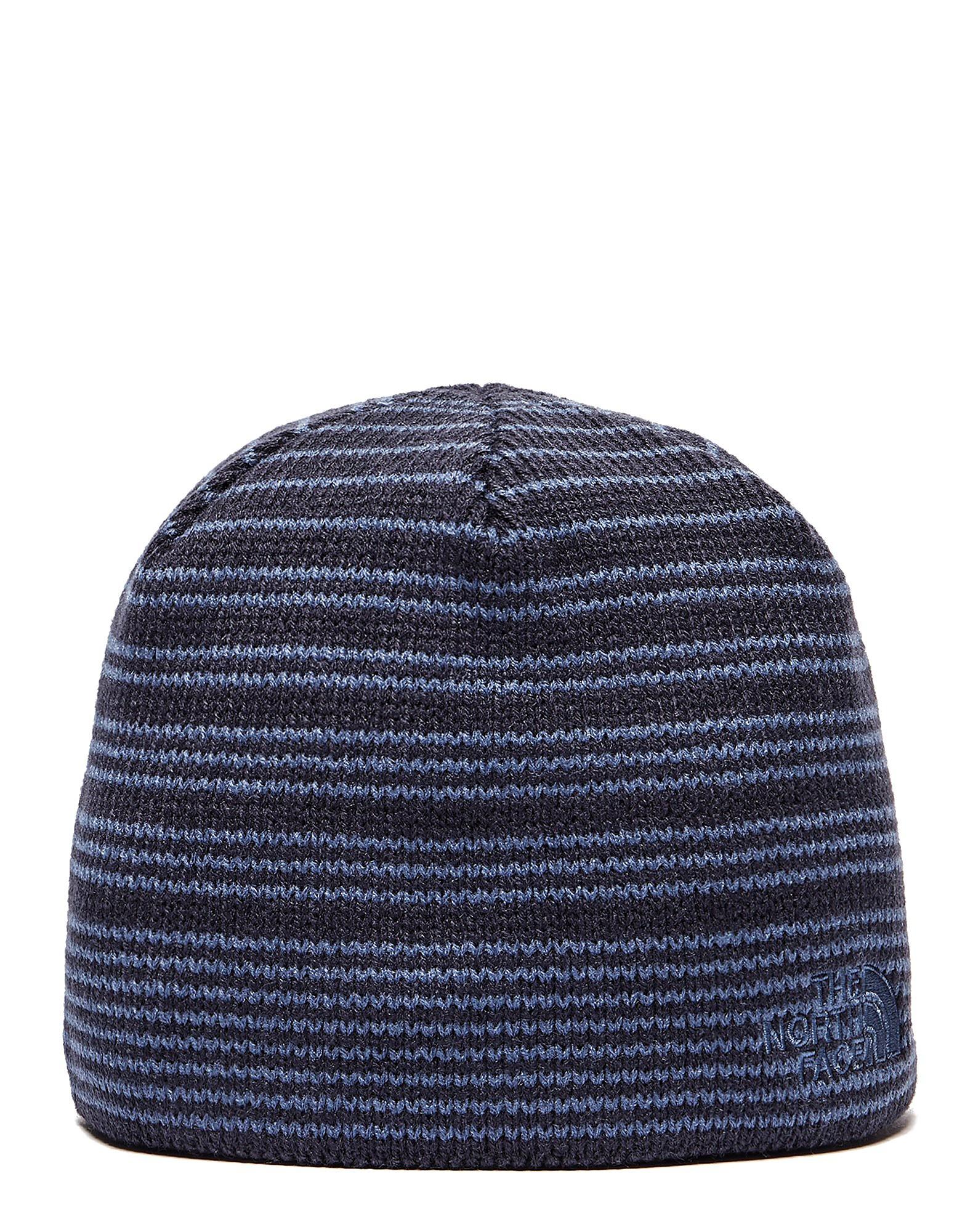 The North Face Bones Beanie Hat