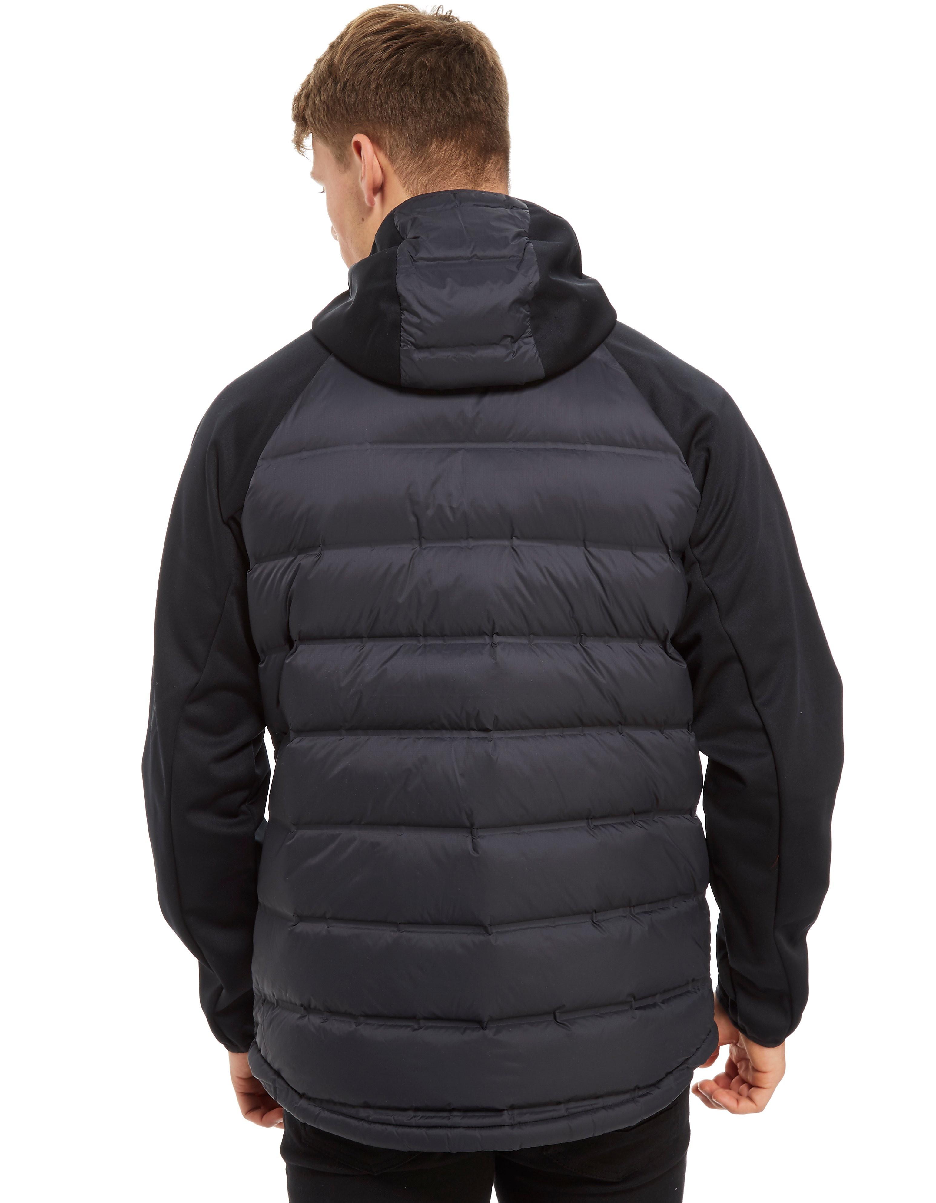 Columbia Northern Comfort Insulated Hoodie Jacket
