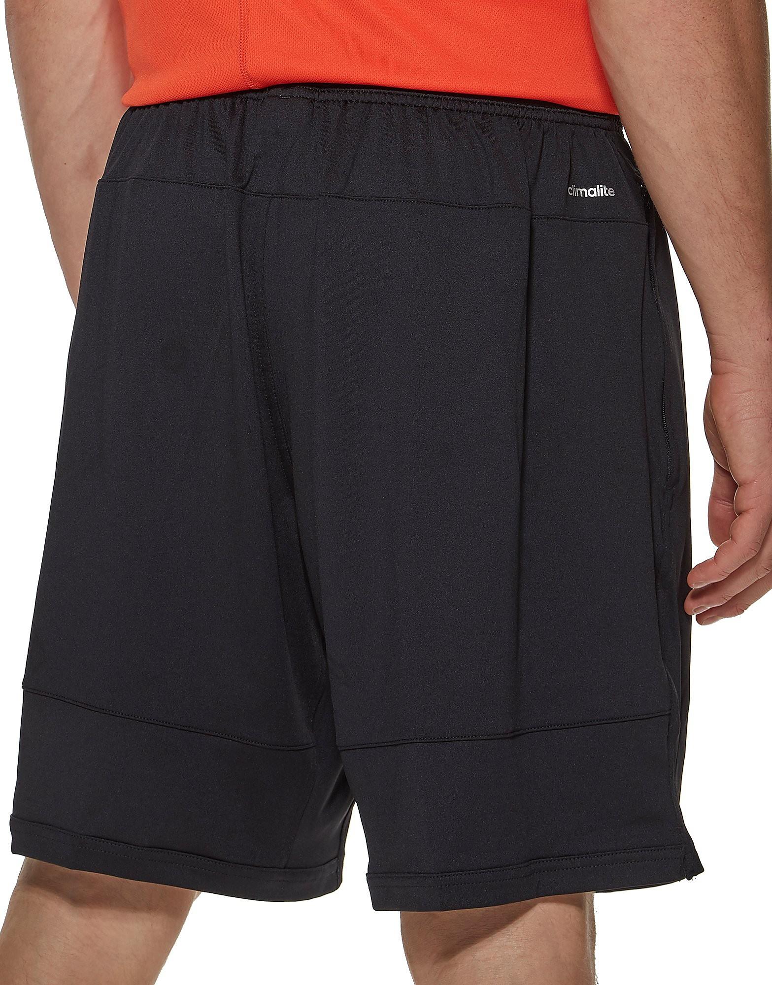 adidas SPEEDBreaker Prime Shorts