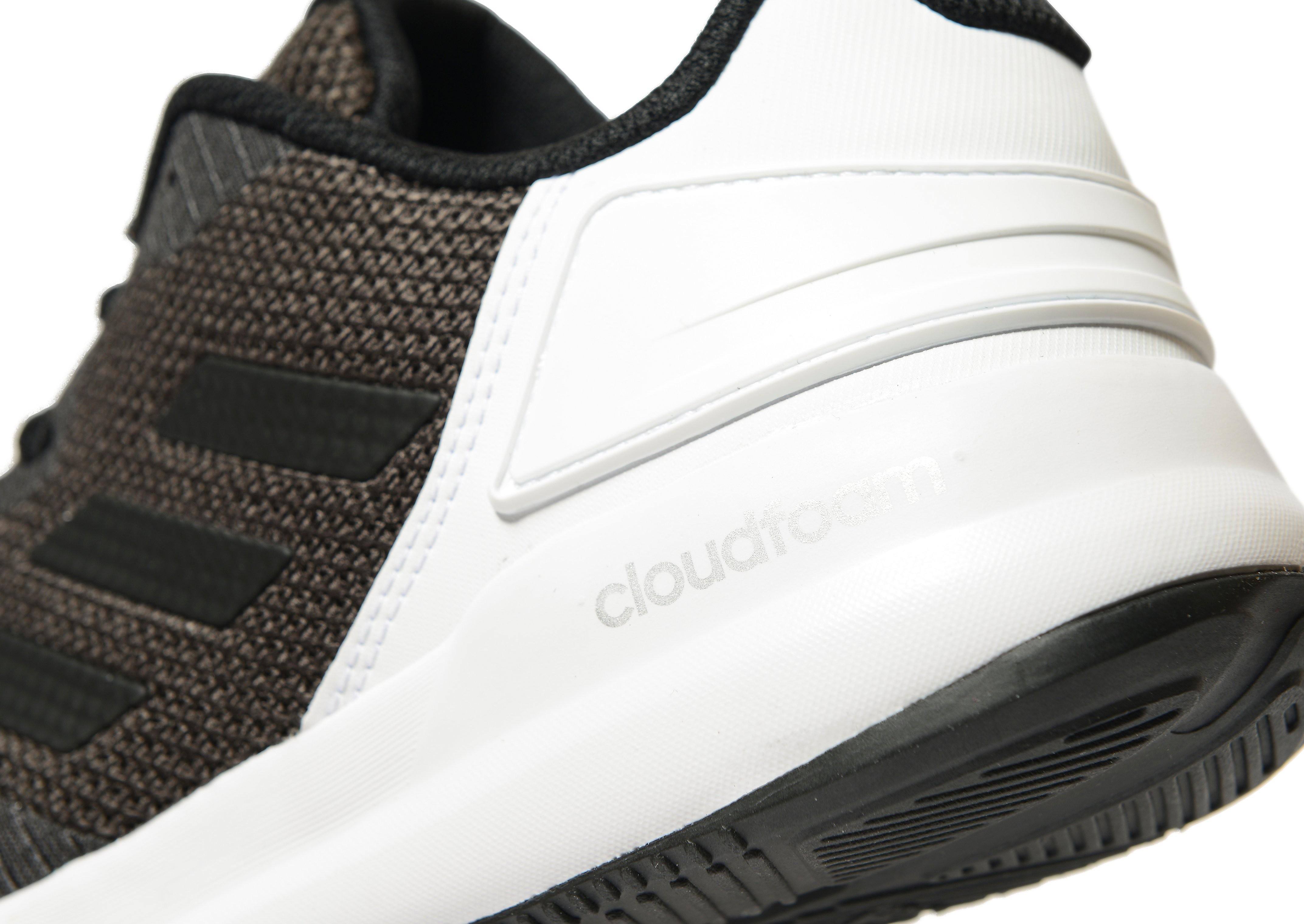 adidas CRAZYTRAIN 2.0 Cloudfoam Shoes