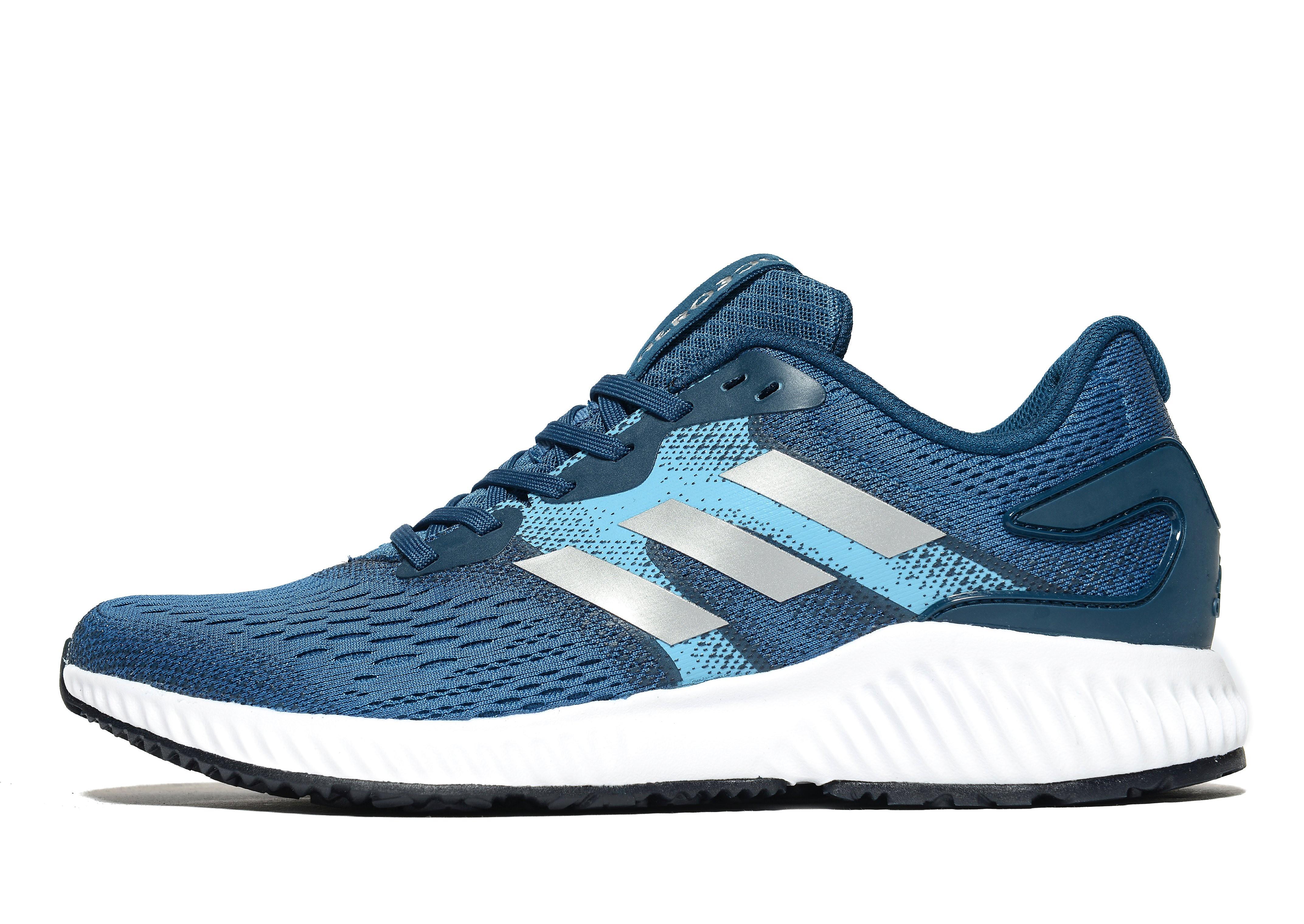 adidas Aerobounce Running Shoes