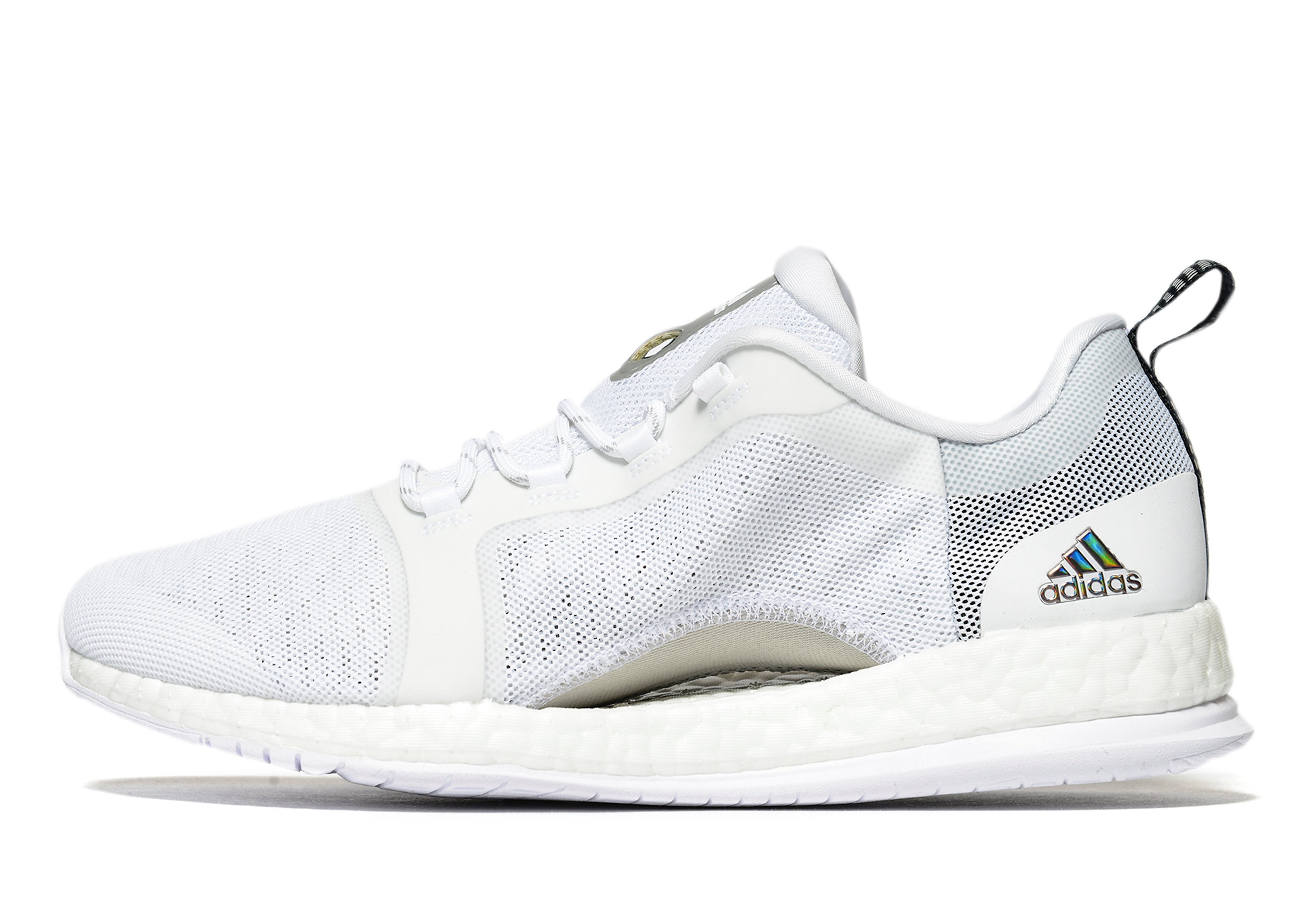 adidas Pure Boost X Trainer 2.0 Women's