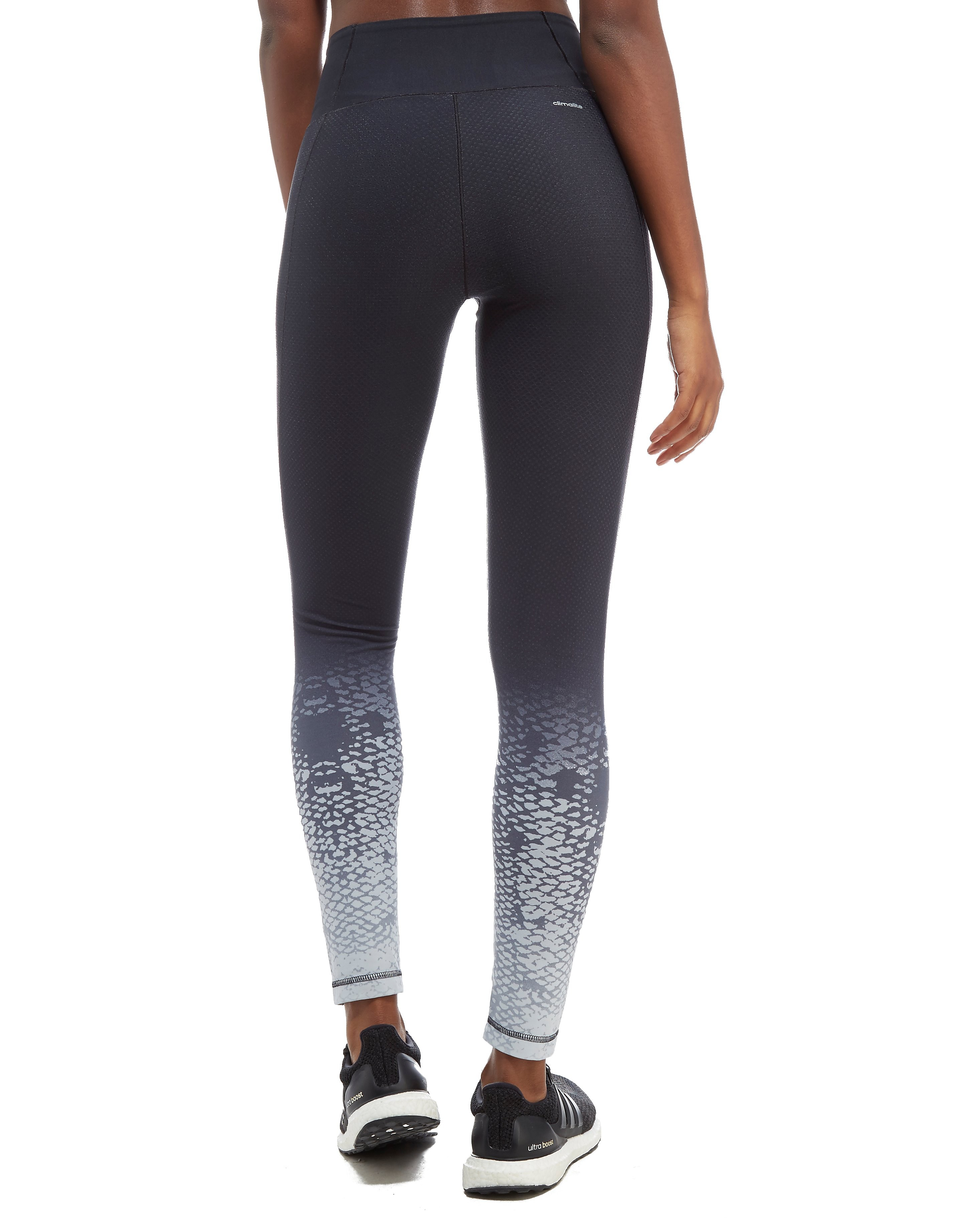 adidas MIRACLE SCULPT Women's Tights