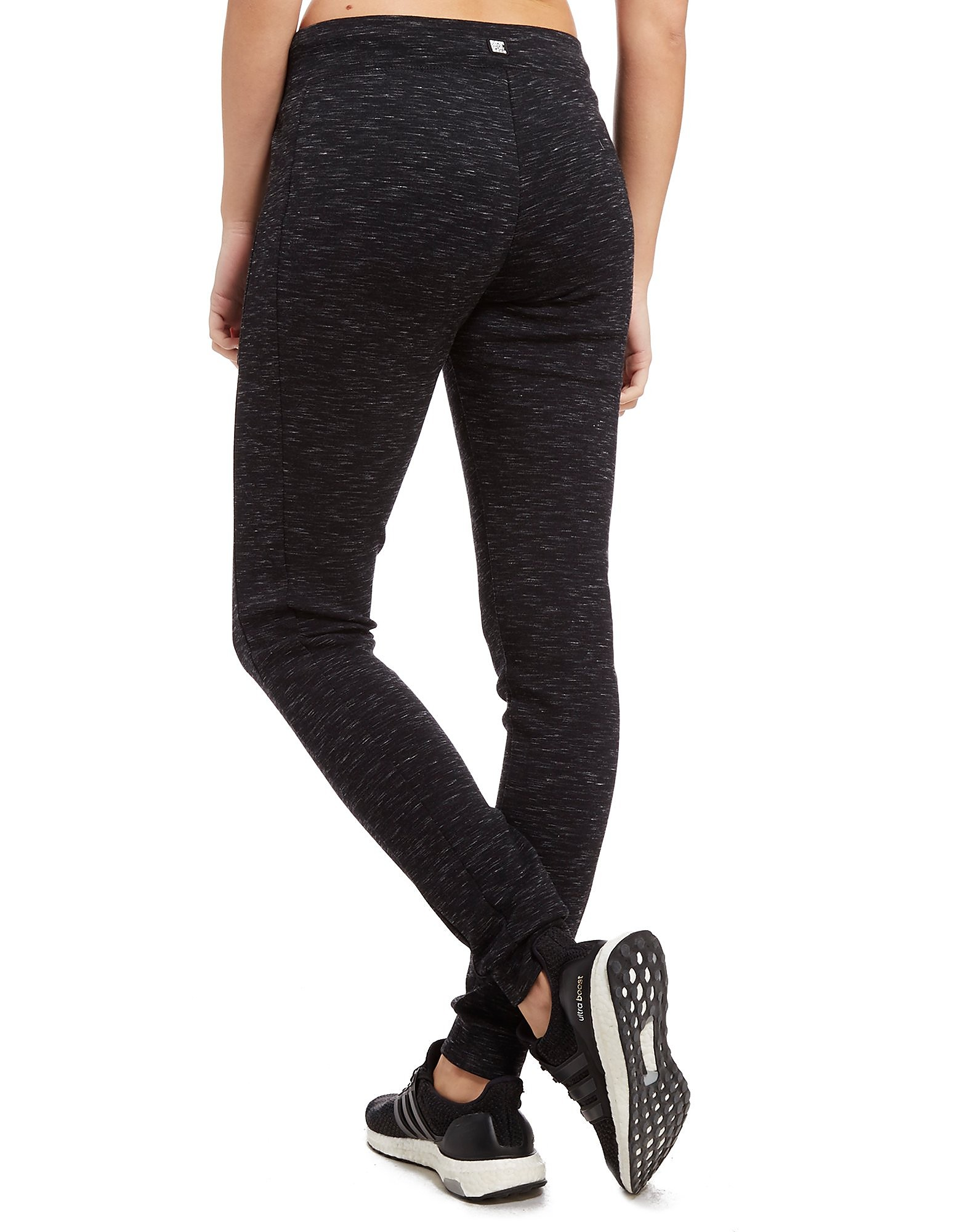 Superdry Gym Tech Fleece Jogger Dames