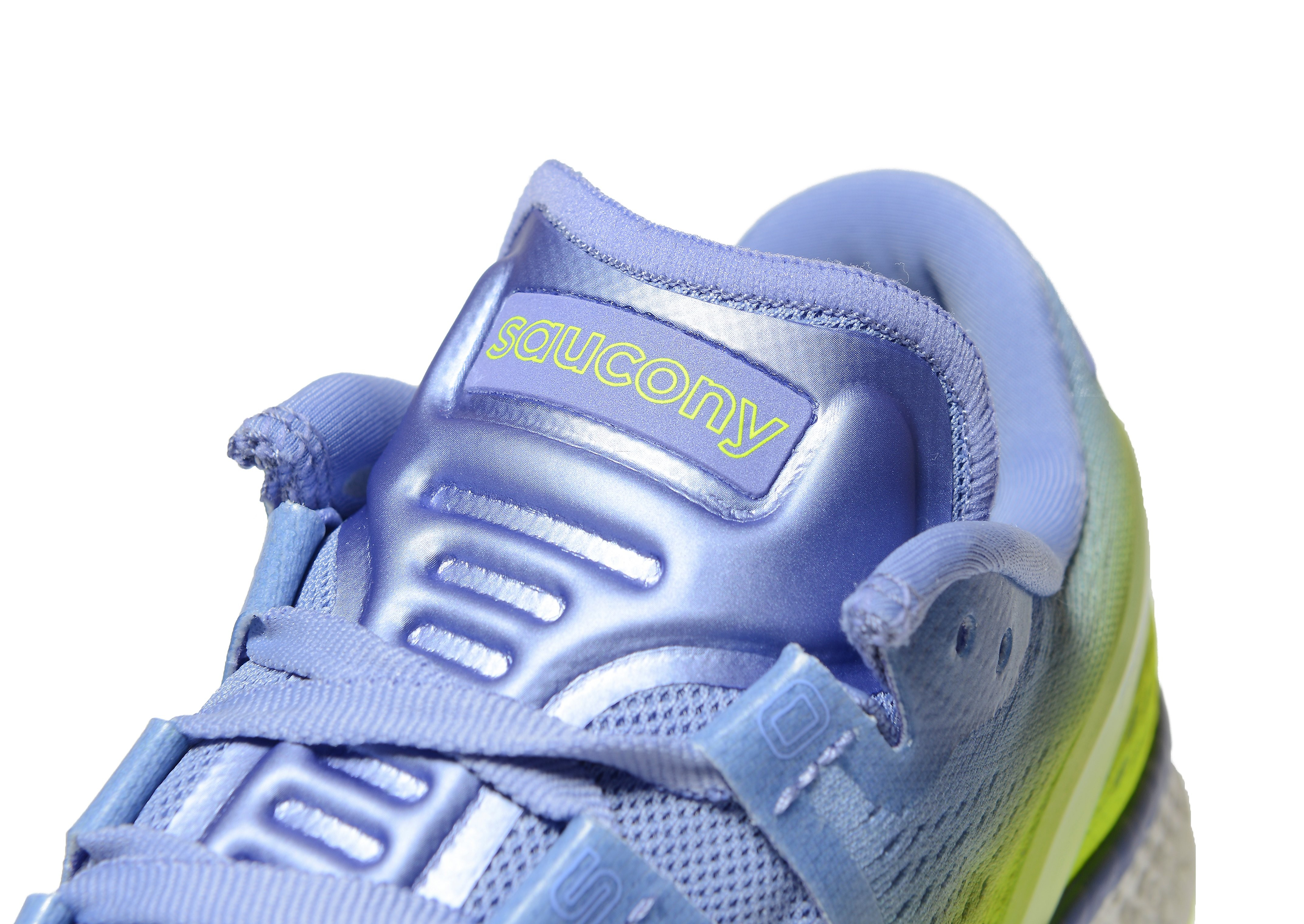Saucony Freedom Women's