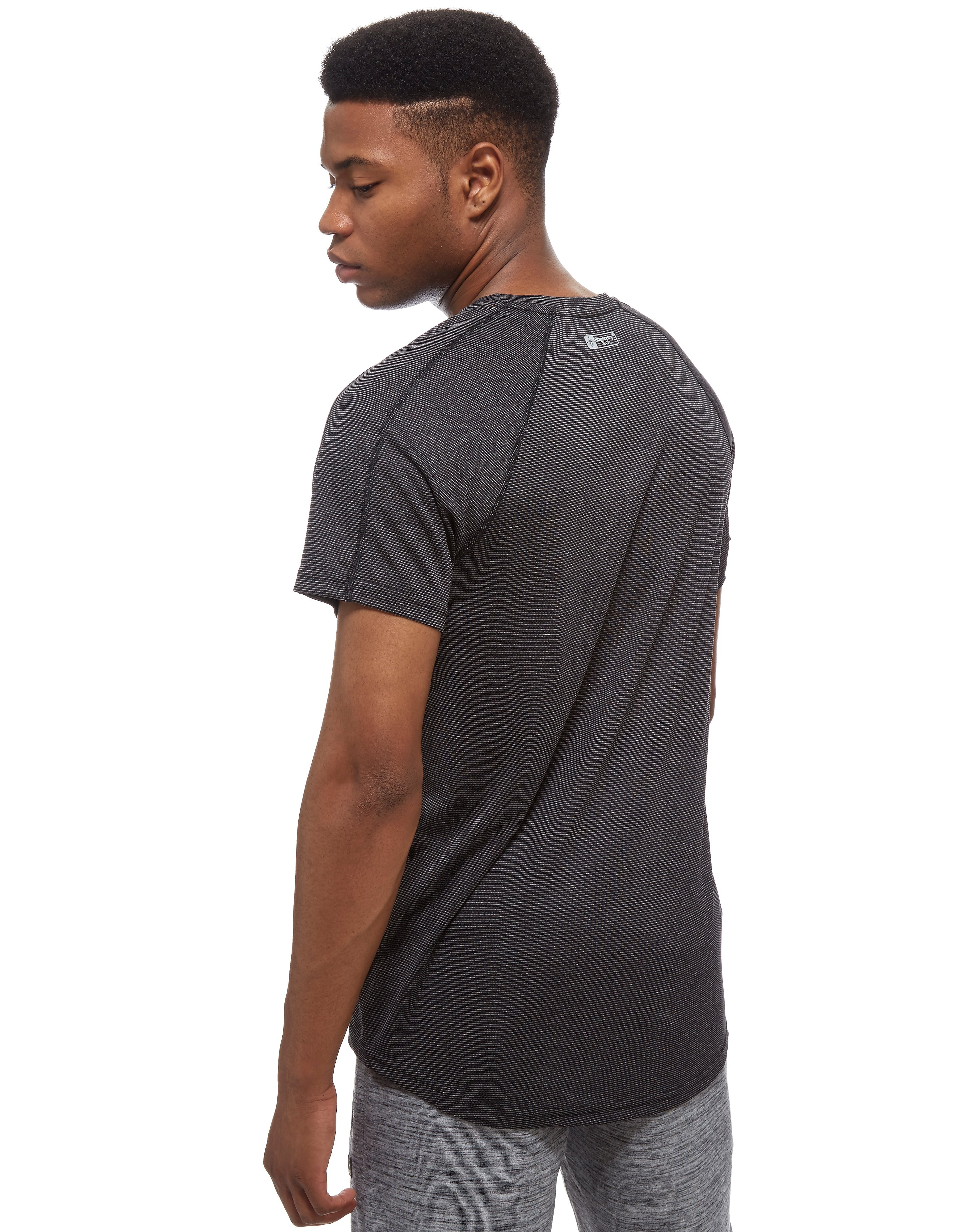 Superdry Sports Tech T-Shirt Homme