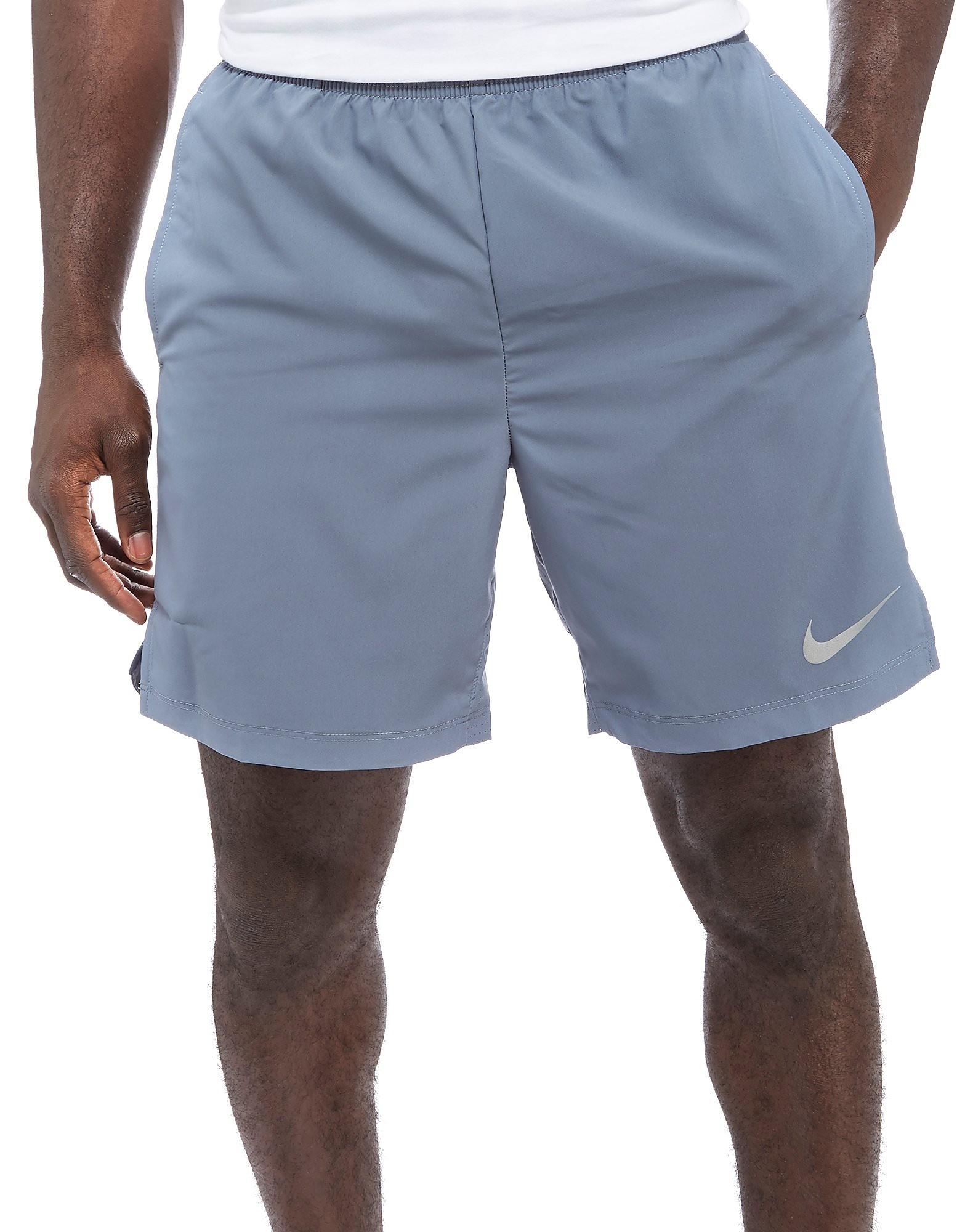 "Nike Challenger 7"" Shorts"