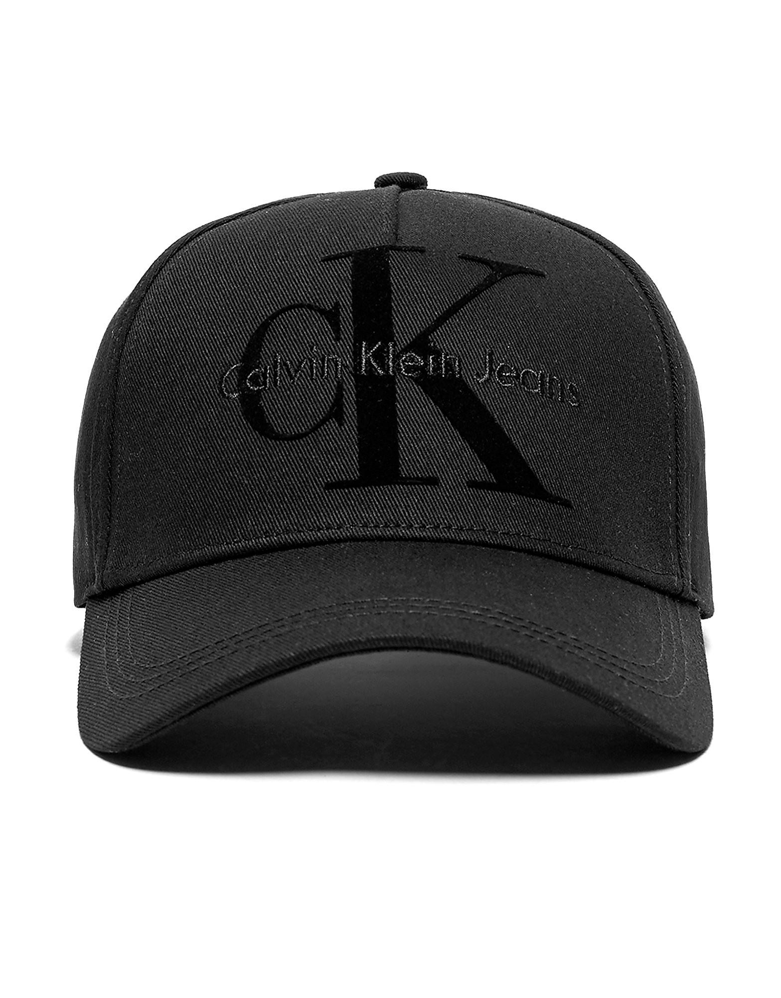 Calvin Klein Re-Issue Baseball Cap