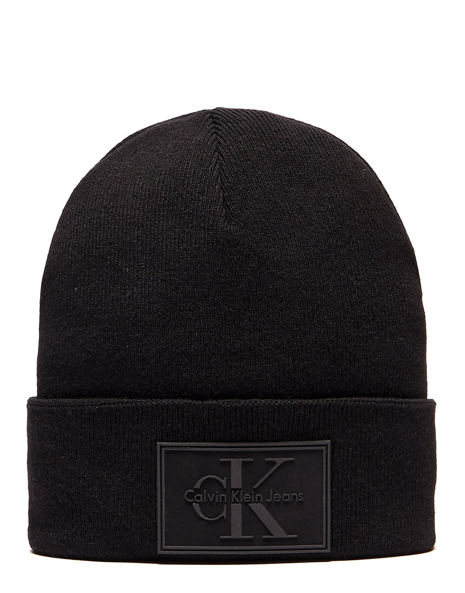 Calvin Klein Re-Issue Beanie