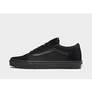 fe82f58390 Vans Old Skool Junior ...