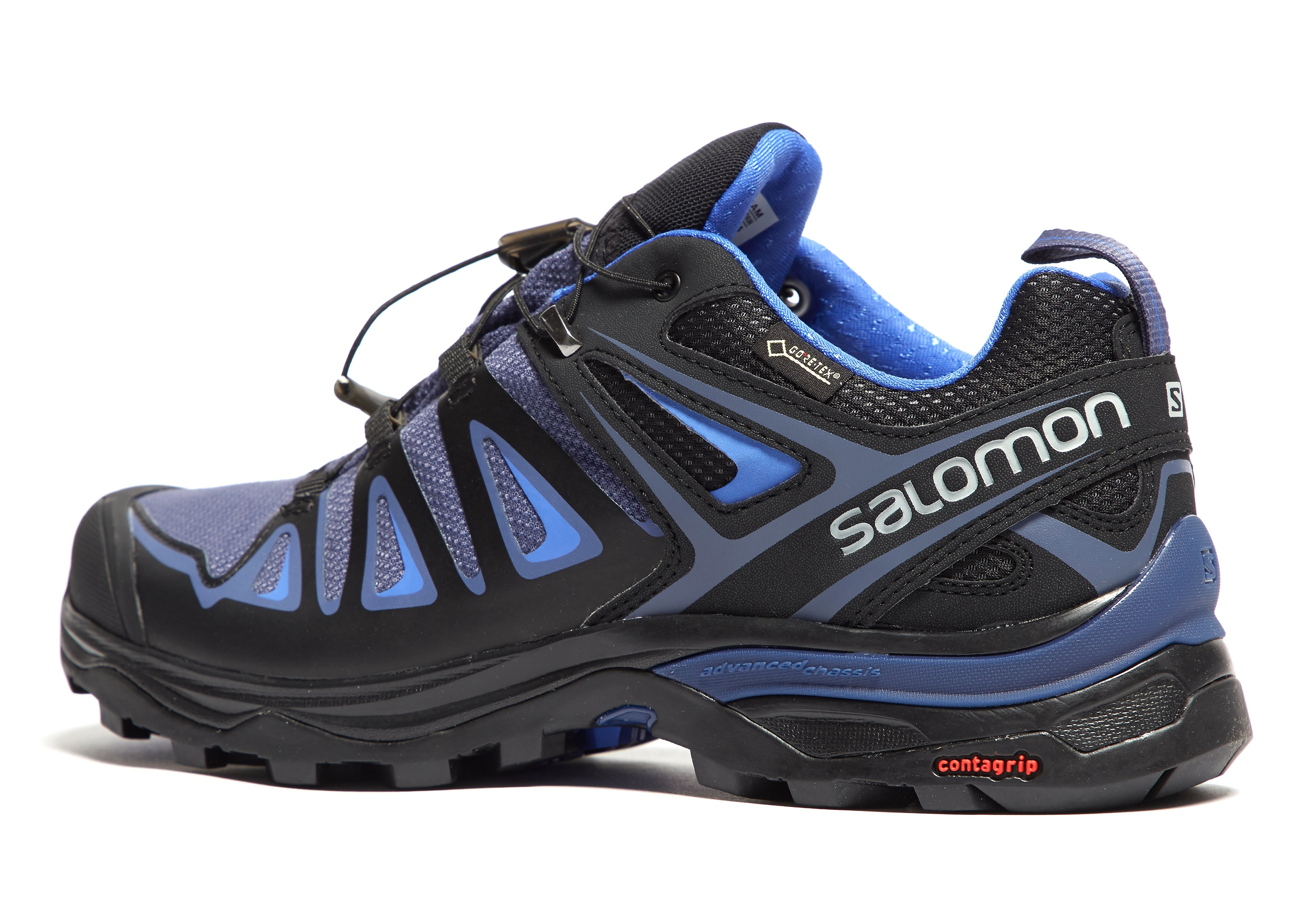 Salomon X ULTRA 3 GTX Women's