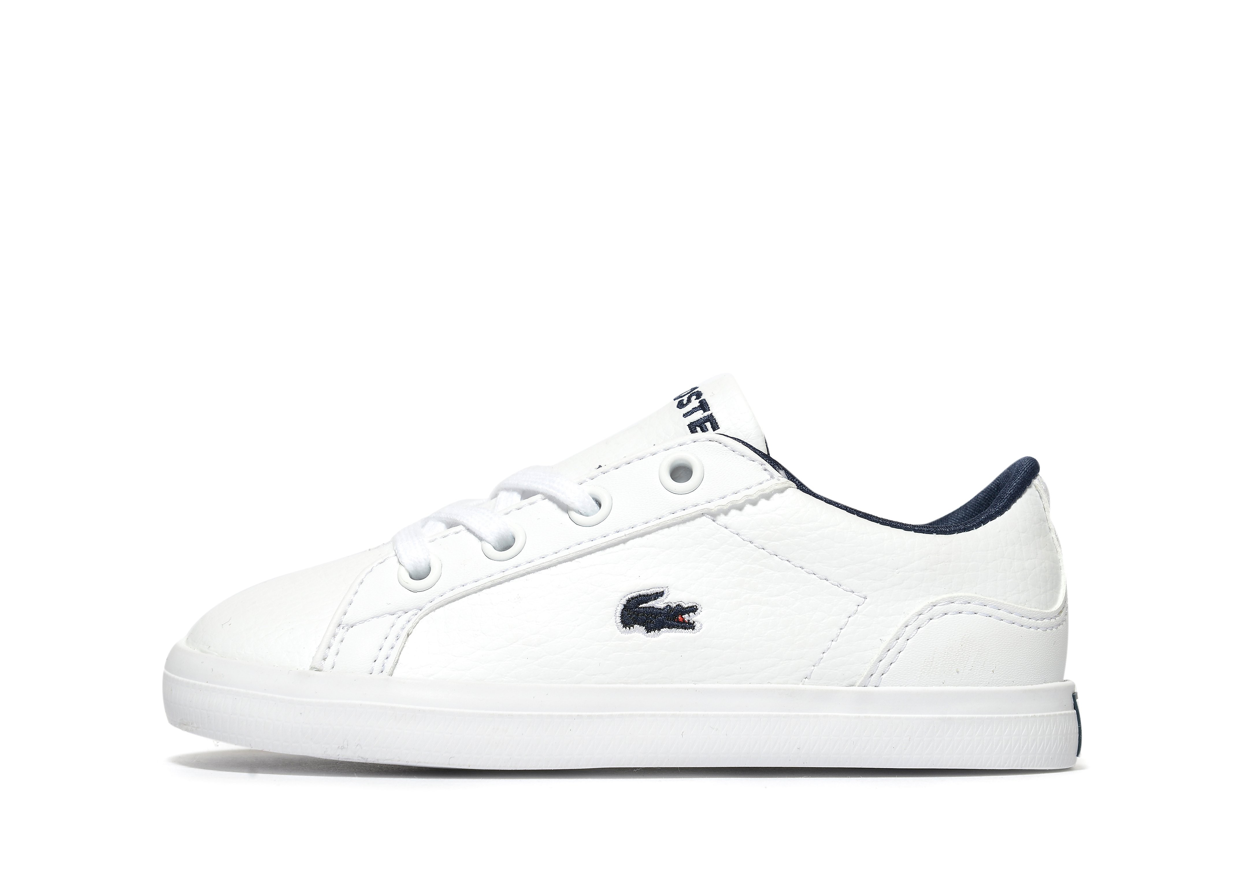 Lacoste Lerond Baby's