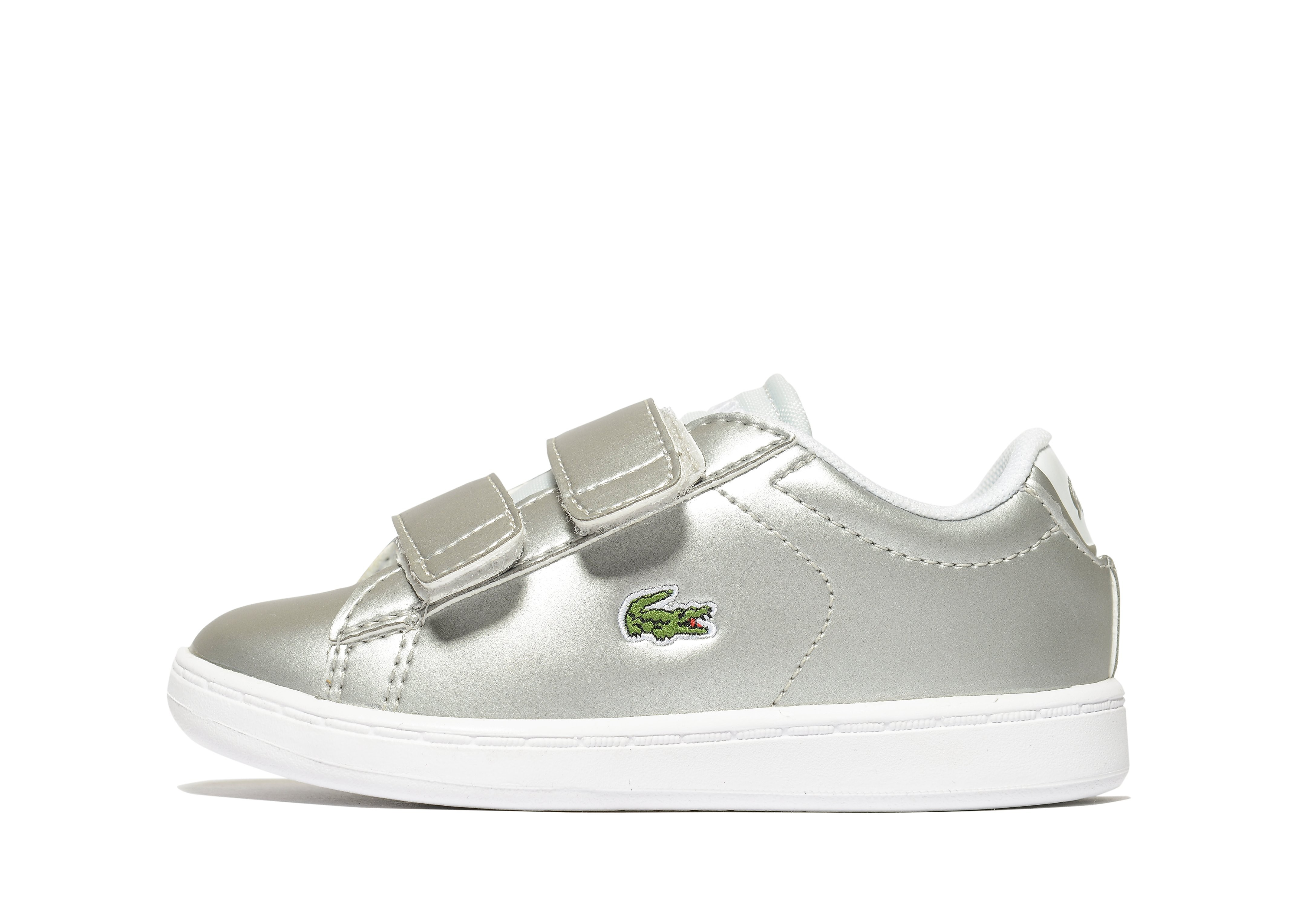 Lacoste Carnaby Infant