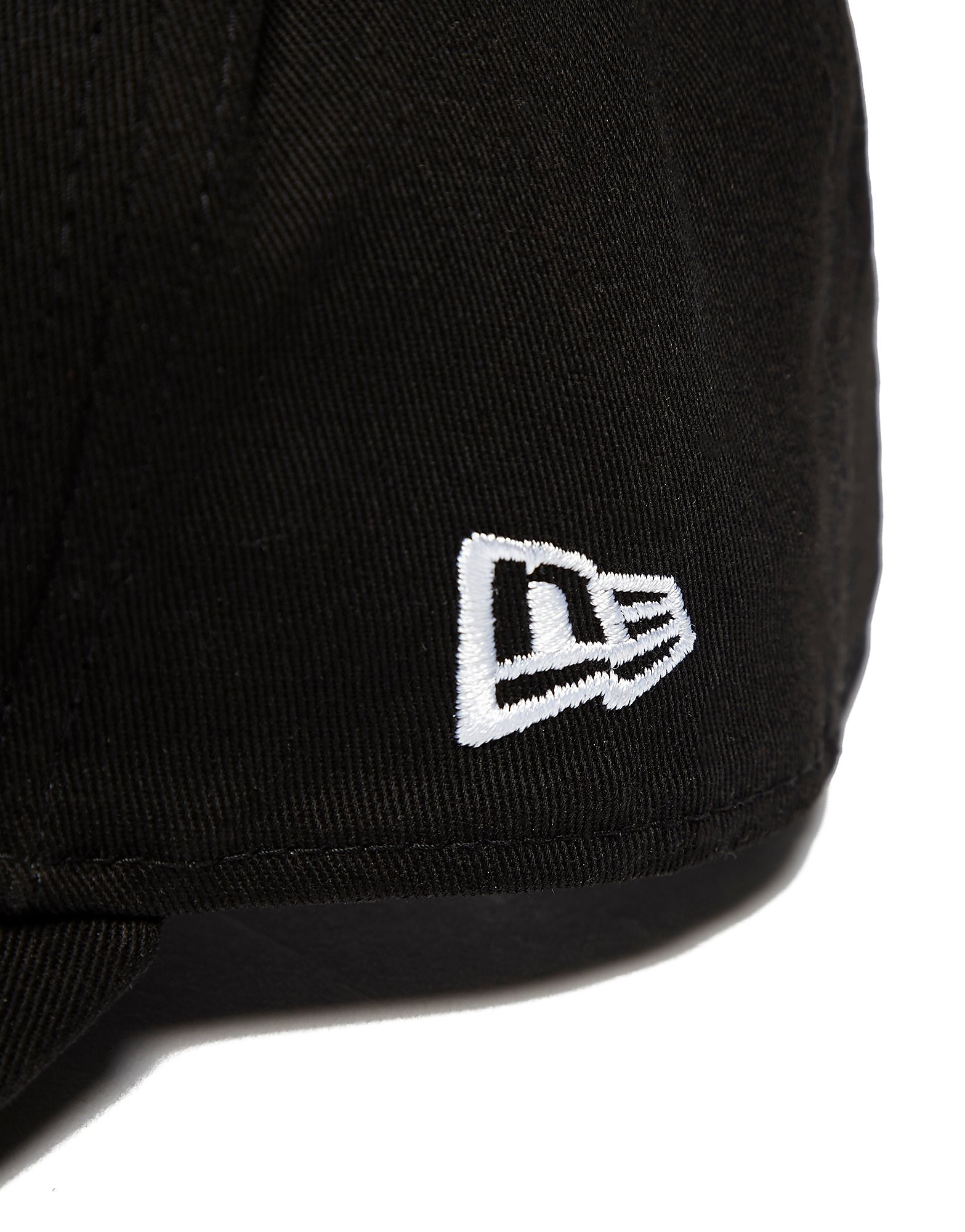 New Era A-Frame Cap