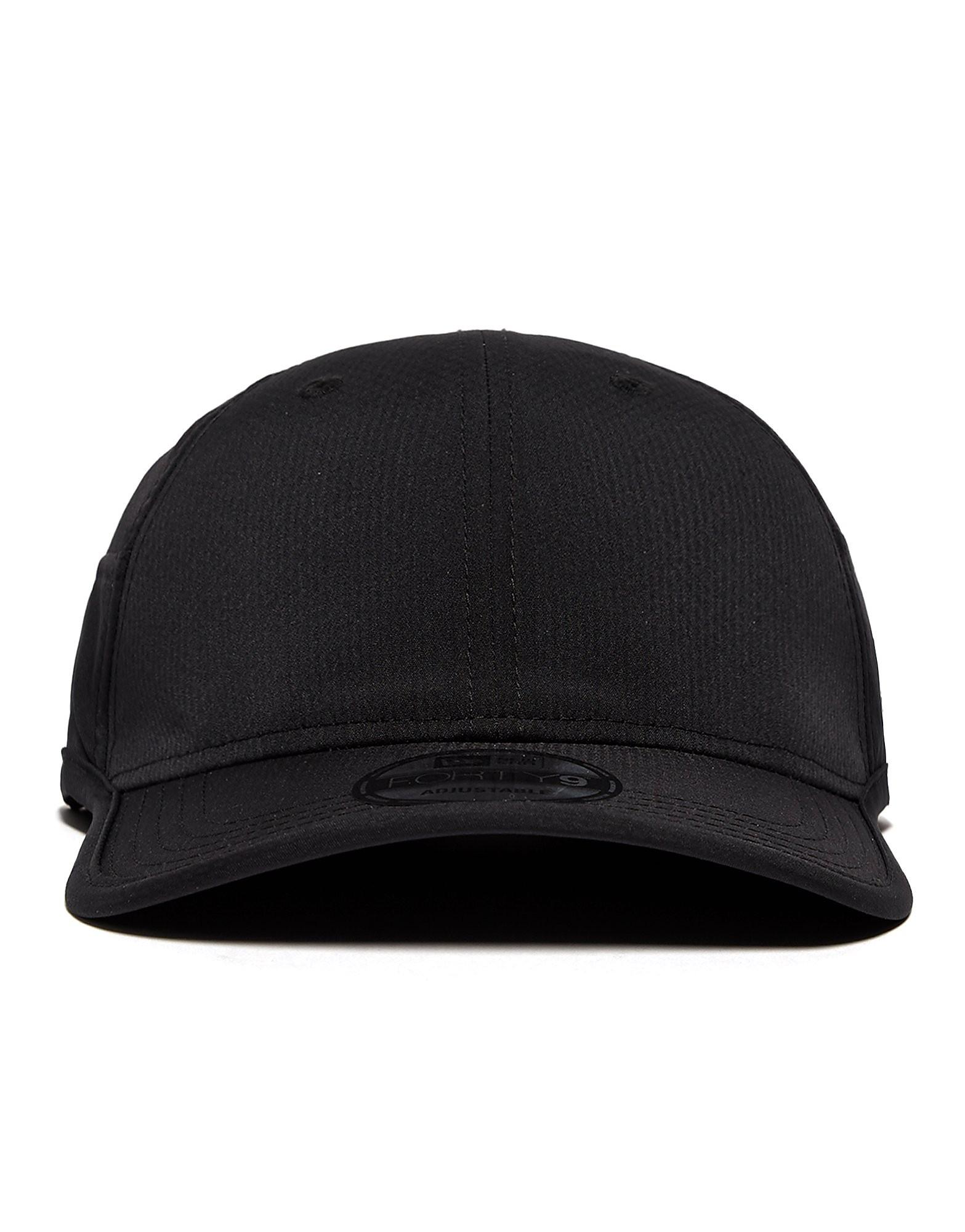 New Era 9Forty Baseball Cap