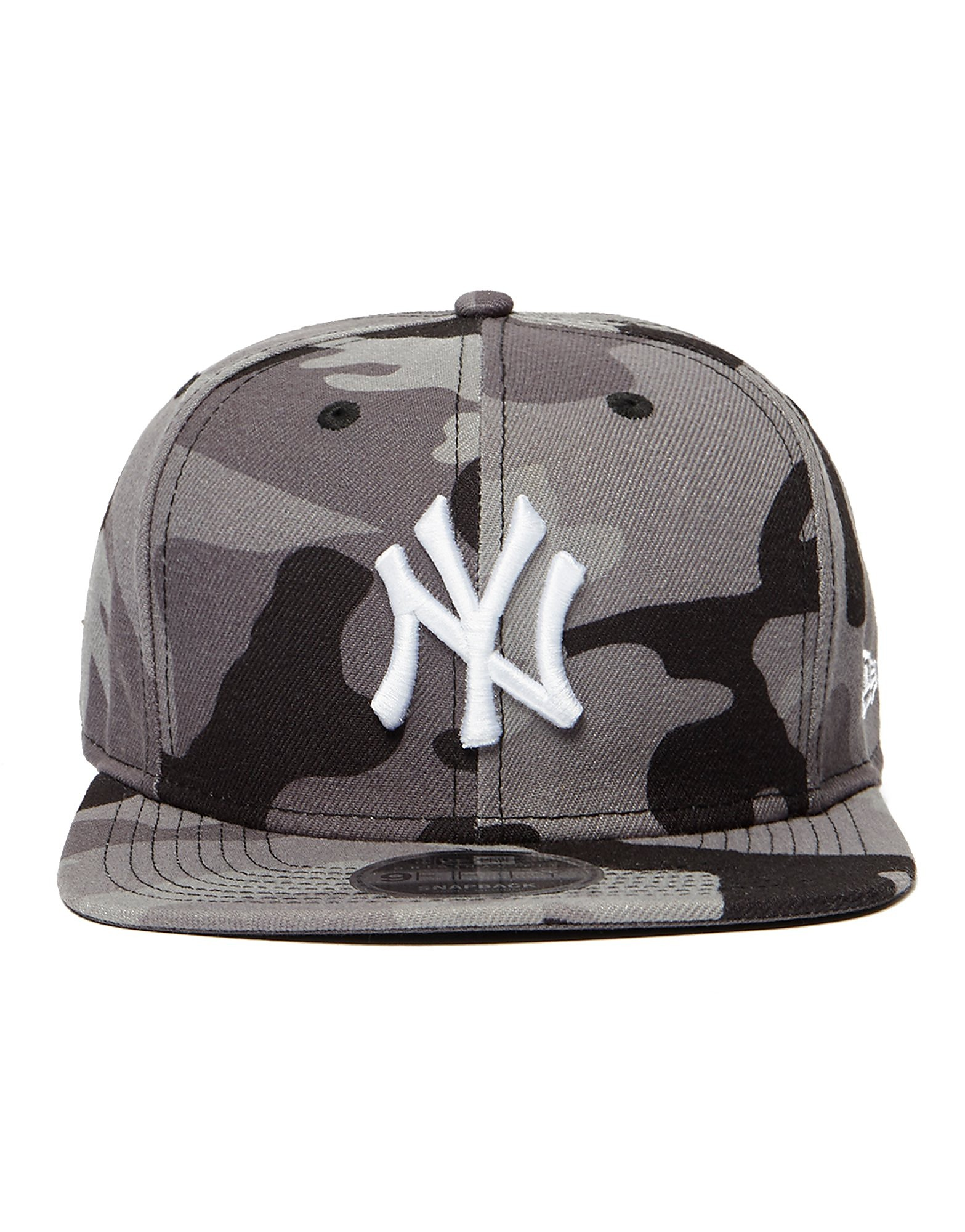 New Era MLB New York Yankees 9FIFTY Snapback Cap