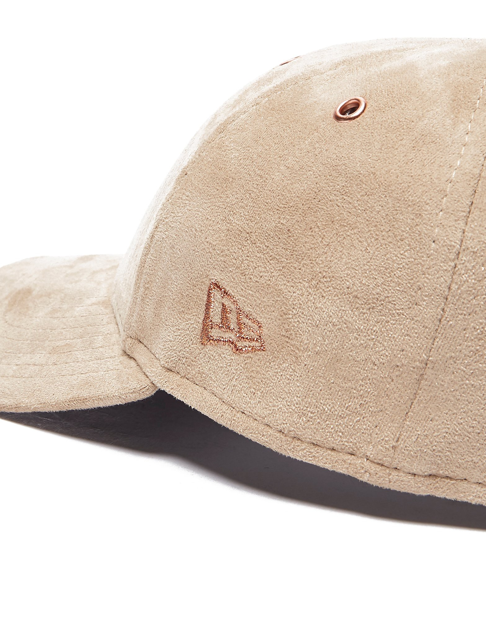 New Era 9FORTY Ruskindskasket